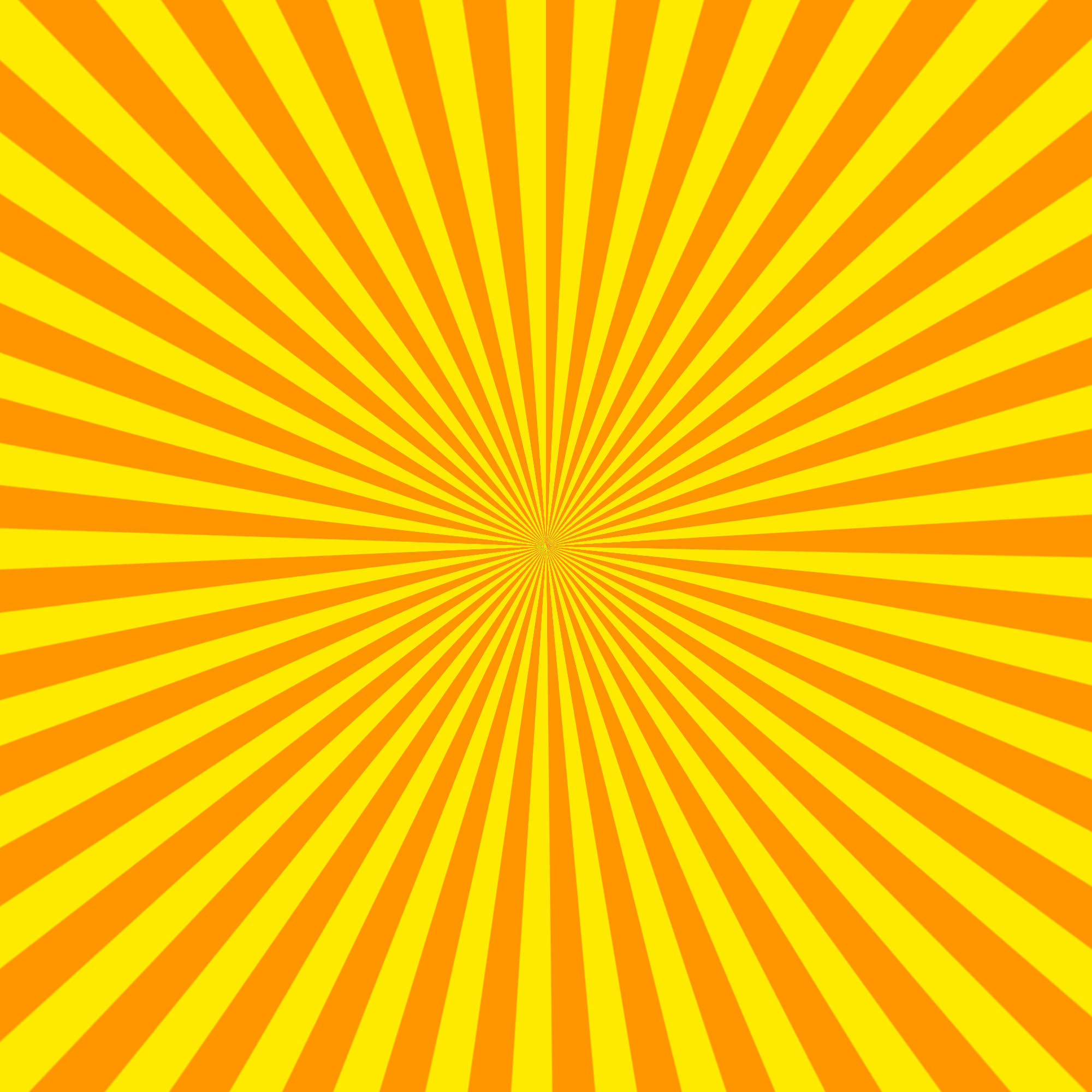Cool Yellow Backgrounds (55+ Images