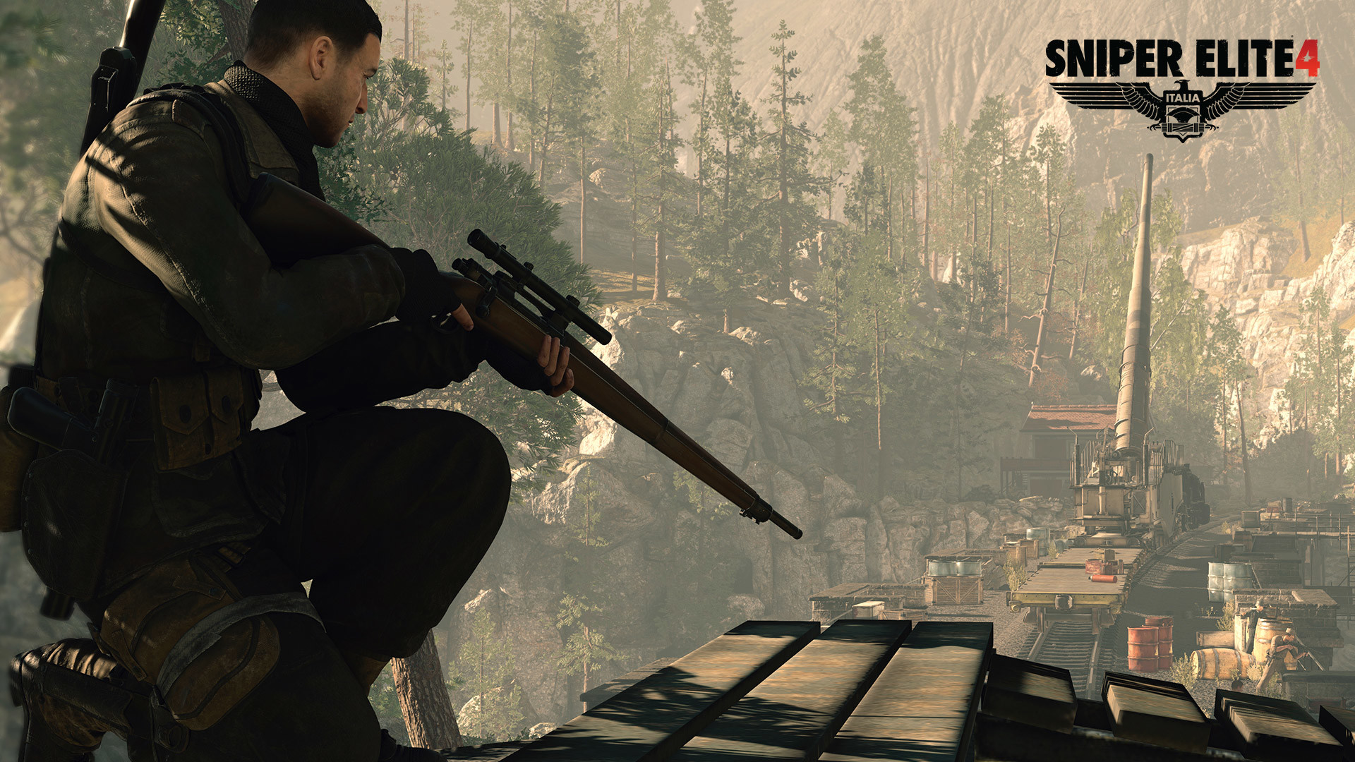 1920x1080 sniper-elite-hd-wallpaper-wp3809386-1