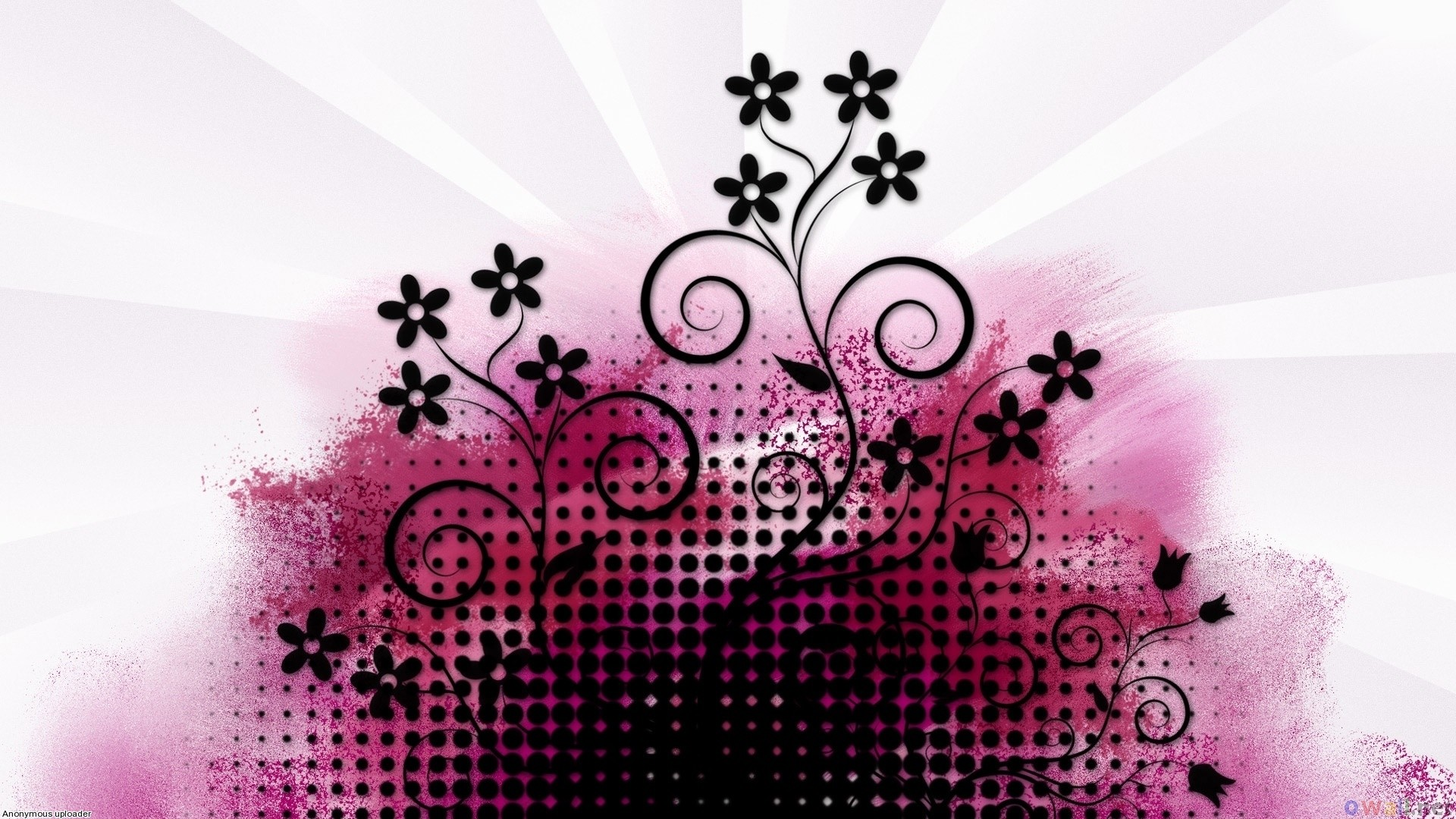 3d girly wallpaper 64 images - Girly wallpaper hd ...