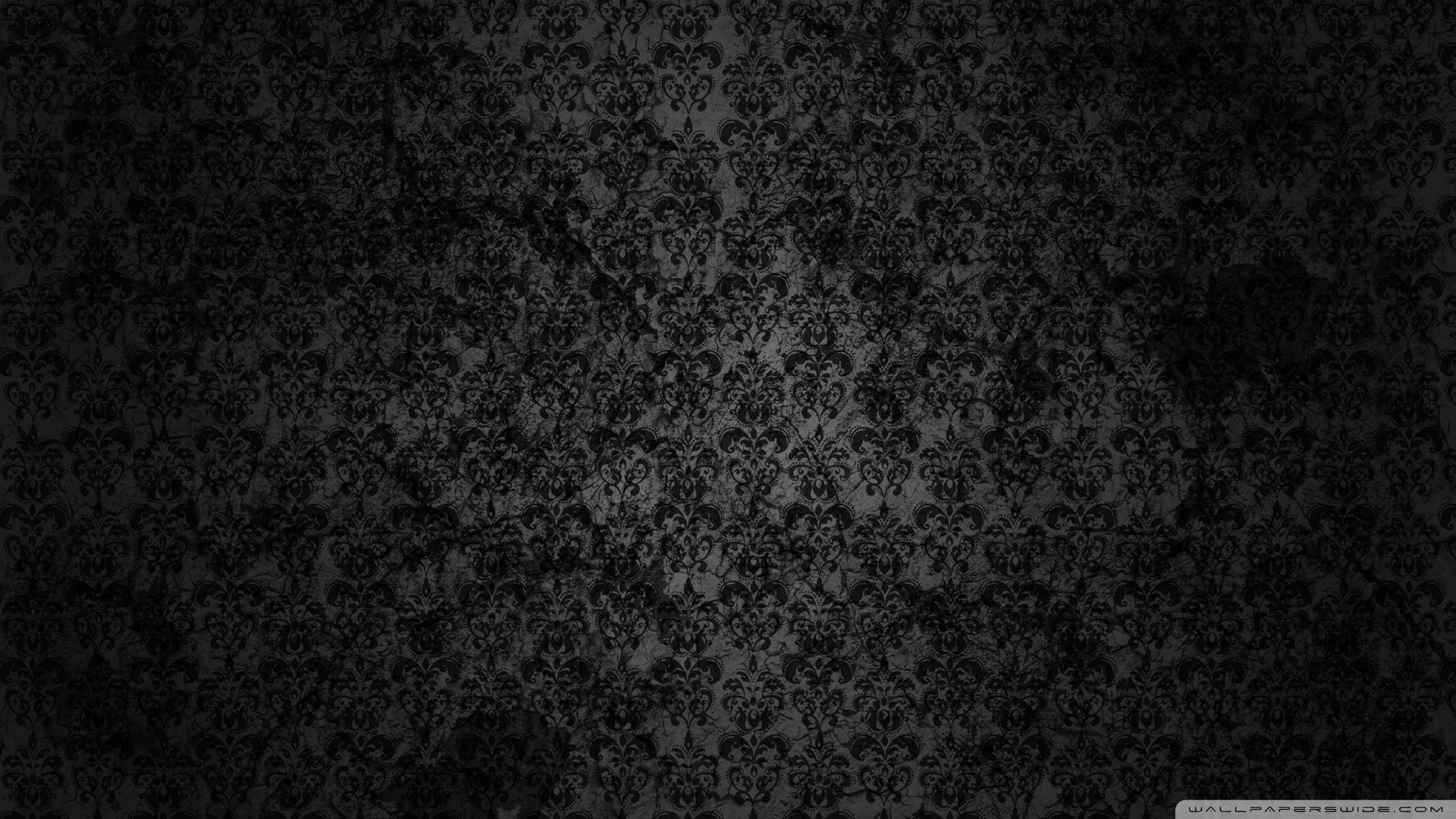 Preview 1305575567640 Dimensions 3200x1080 Source Black Grunge Wallpaper 55 Images