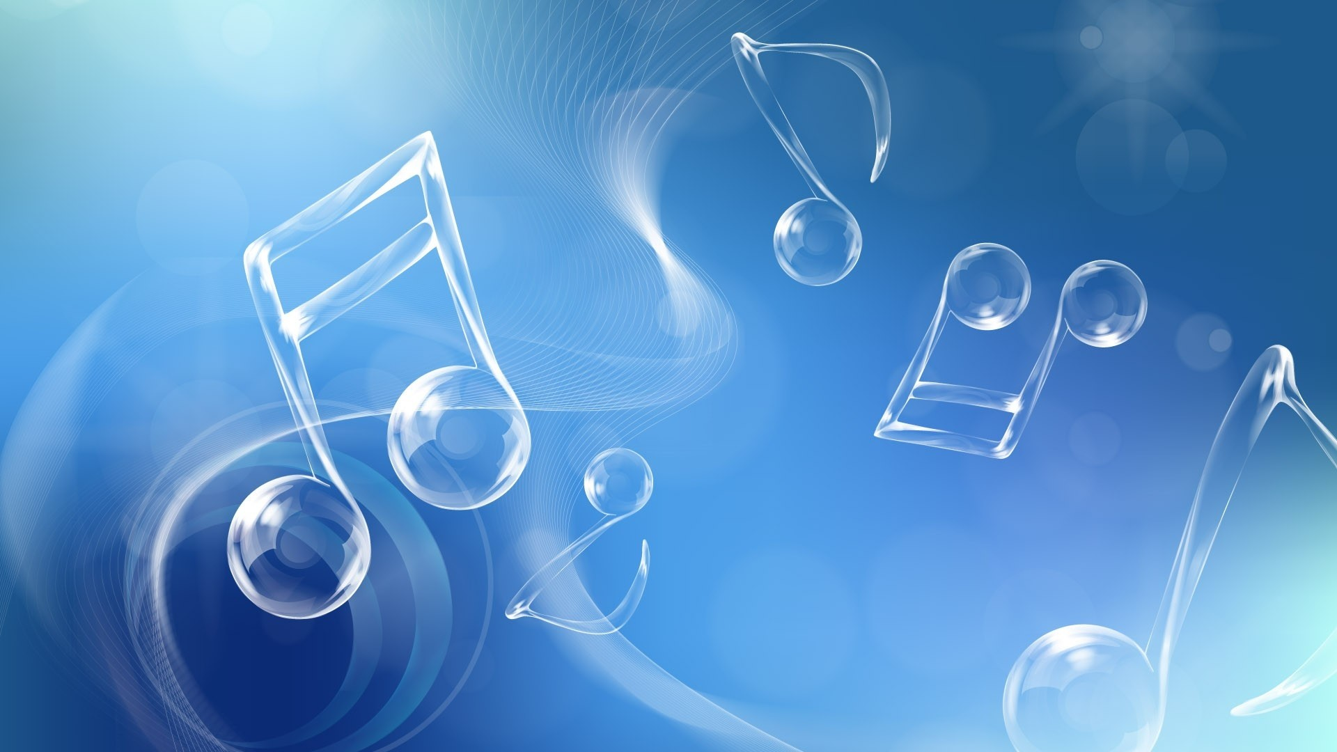 1920x1080 blue_white_music_shapes_282_.jpg ...