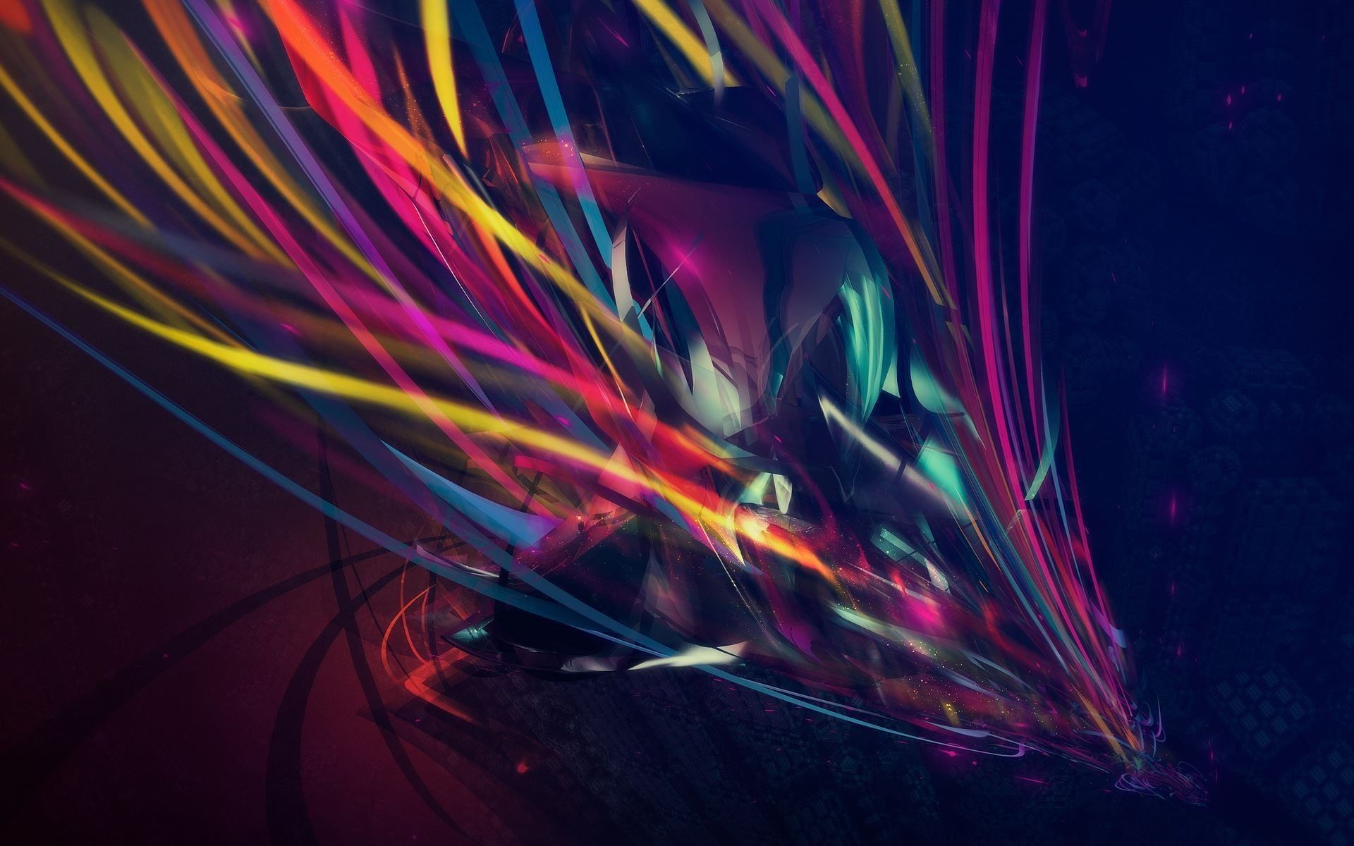 1920x1200 3D Cool Abstract Desktop Free Wallpapers and Super Backgrounds .