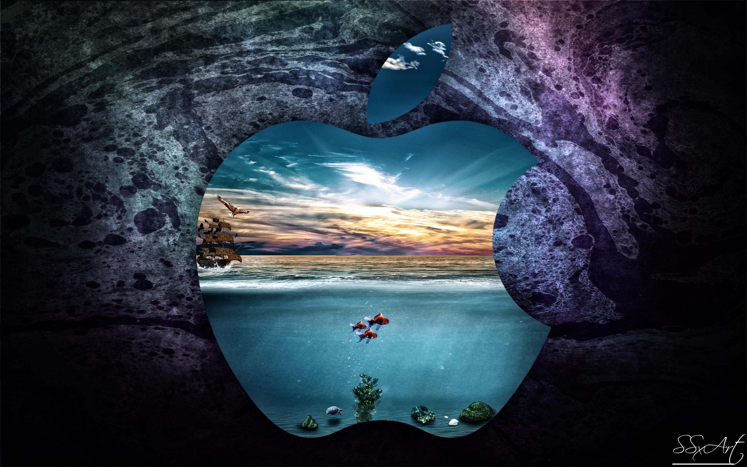 Macbook pro retina desktop wallpaper 60 images - Wallpaper for mac pro 13 ...