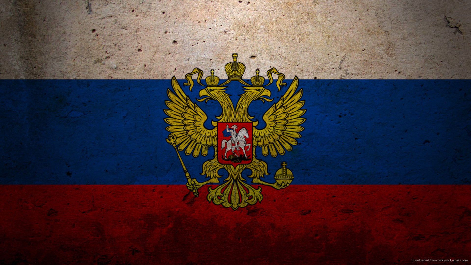 Russian Flag Wallpapers (67+ images)