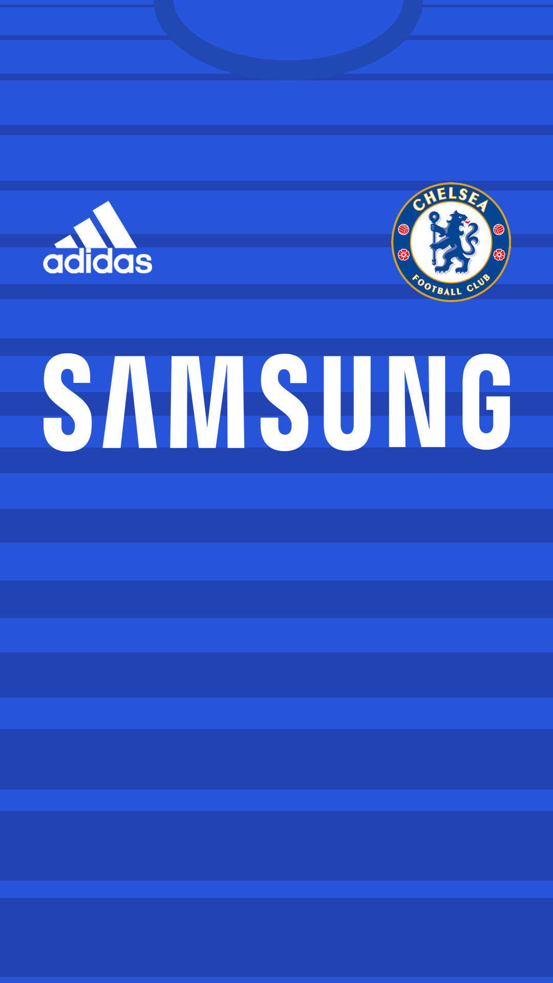 Best Wallpaper Logo Messi - 710086-widescreen-barcelona-logo-2018-wallpaper-1080x1920-for-mac  Pic_183665.jpg