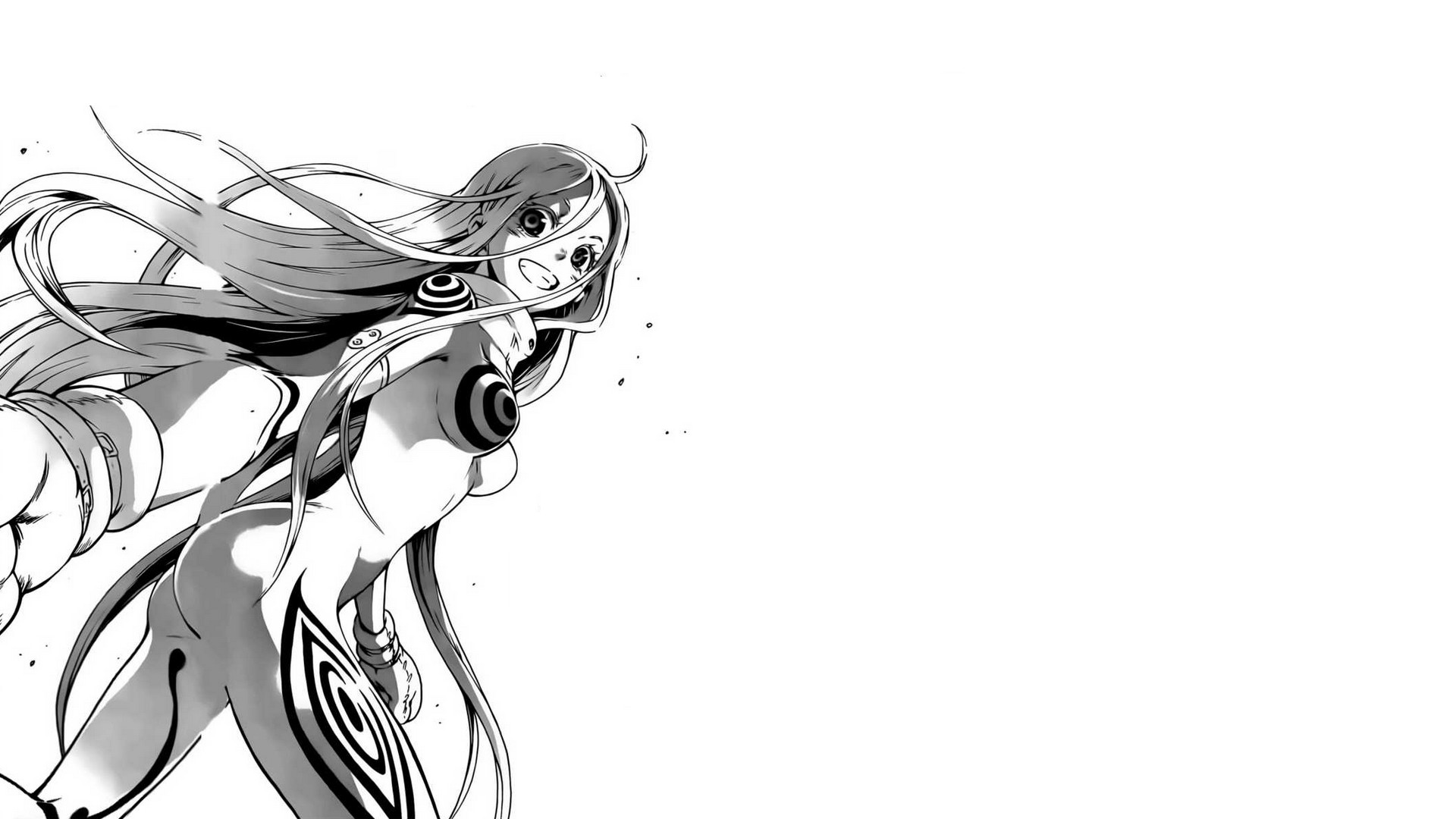 1920x1080 deadman wonderland wallpaper #690024
