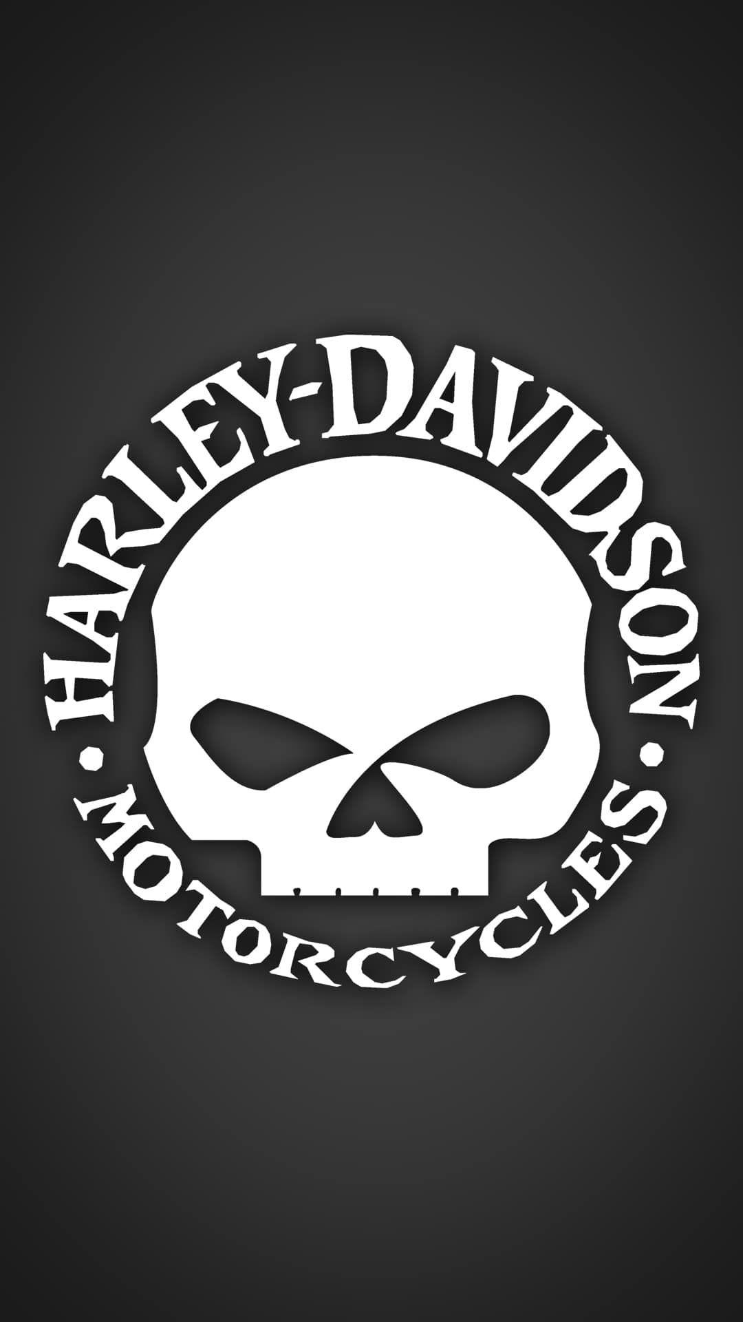 Harley Davidson Willie G Wallpaper 53 Images