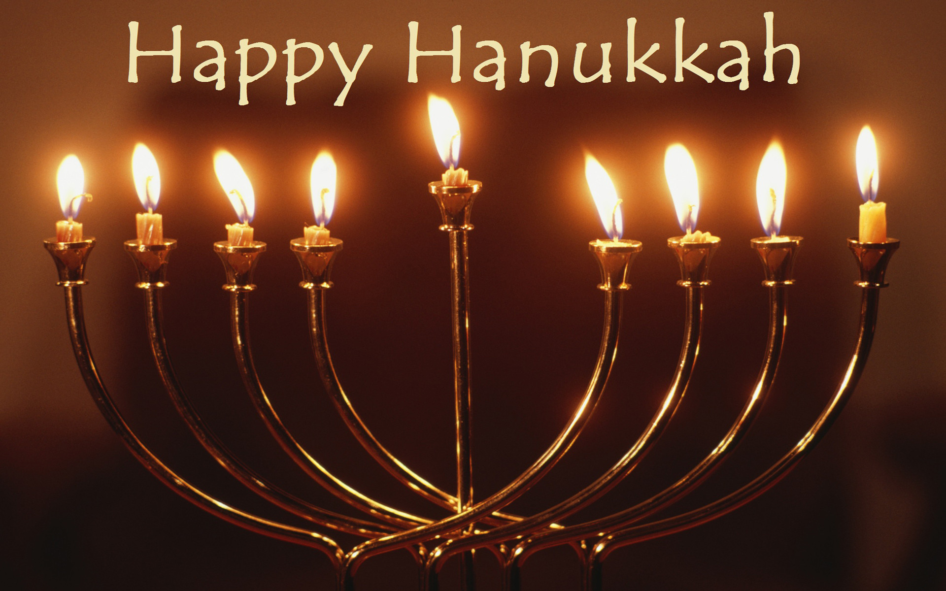 1920x1200 desktop wallpaper of happy hanukkah free computer desktop wallpaper .