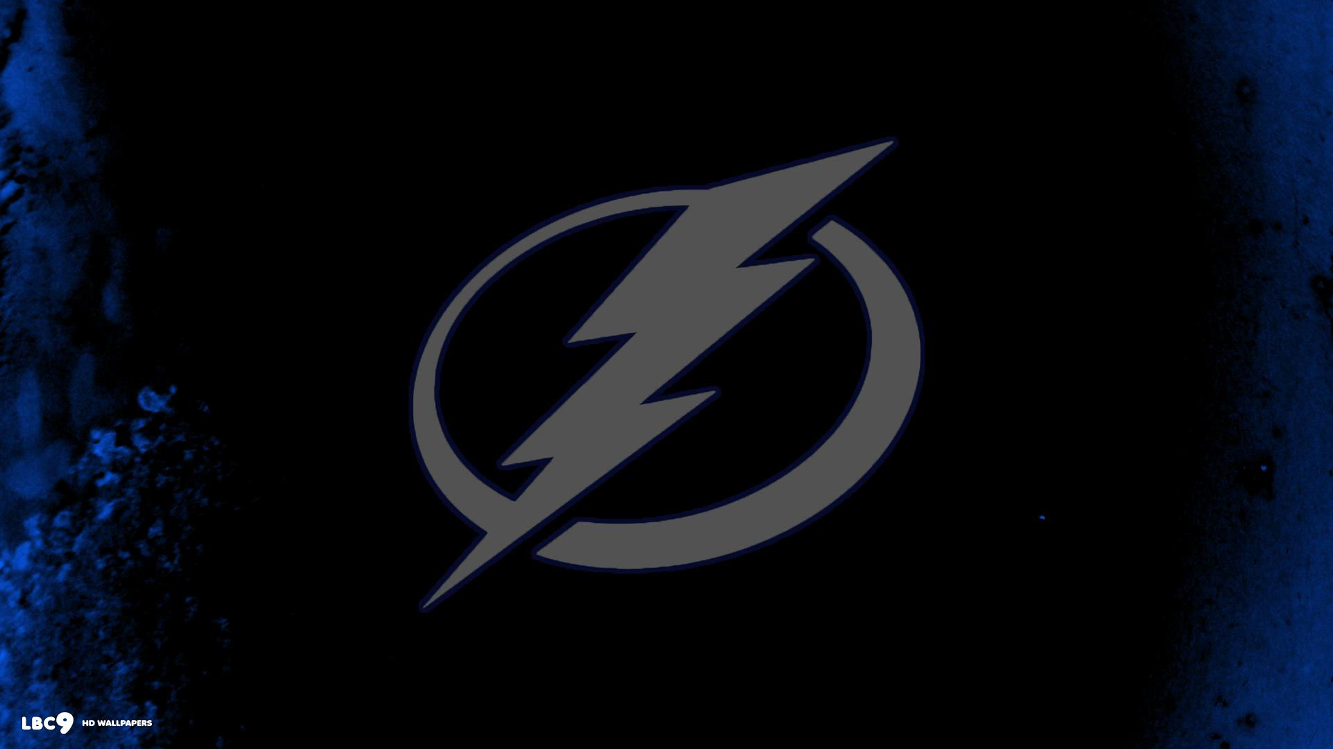 1920x1080  px Cool HQ Definition of Tampa Bay Lightning Wallpapers, Full HD  1080p Desktop Wallpapers