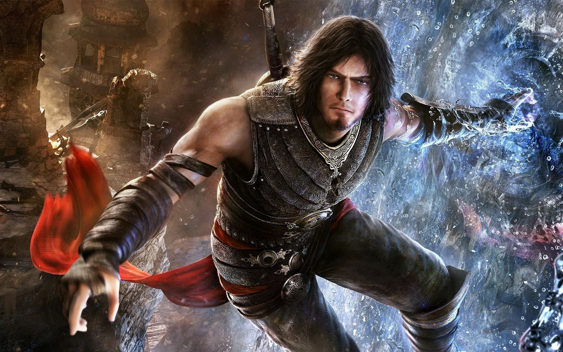 prince of persia warrior within download for pc highly compressed
