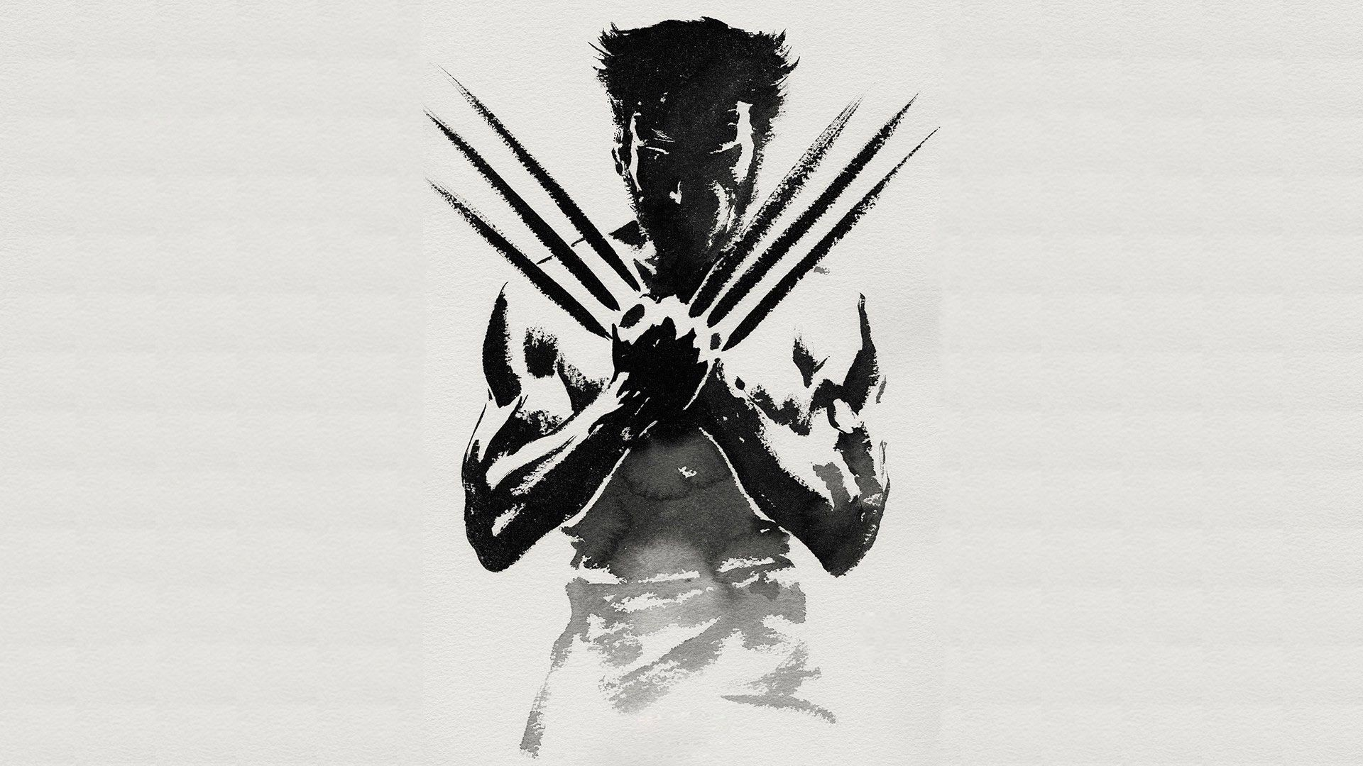 1920x1080 Wolverine, Artwork, X Men Wallpapers HD / Desktop and Mobile .