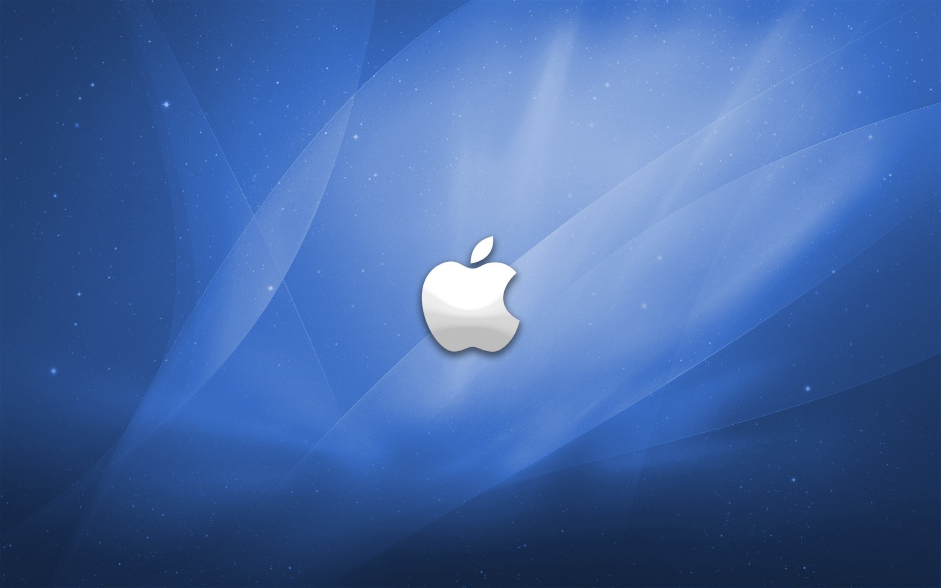 1920x1200  another background apple ground wallpapers back