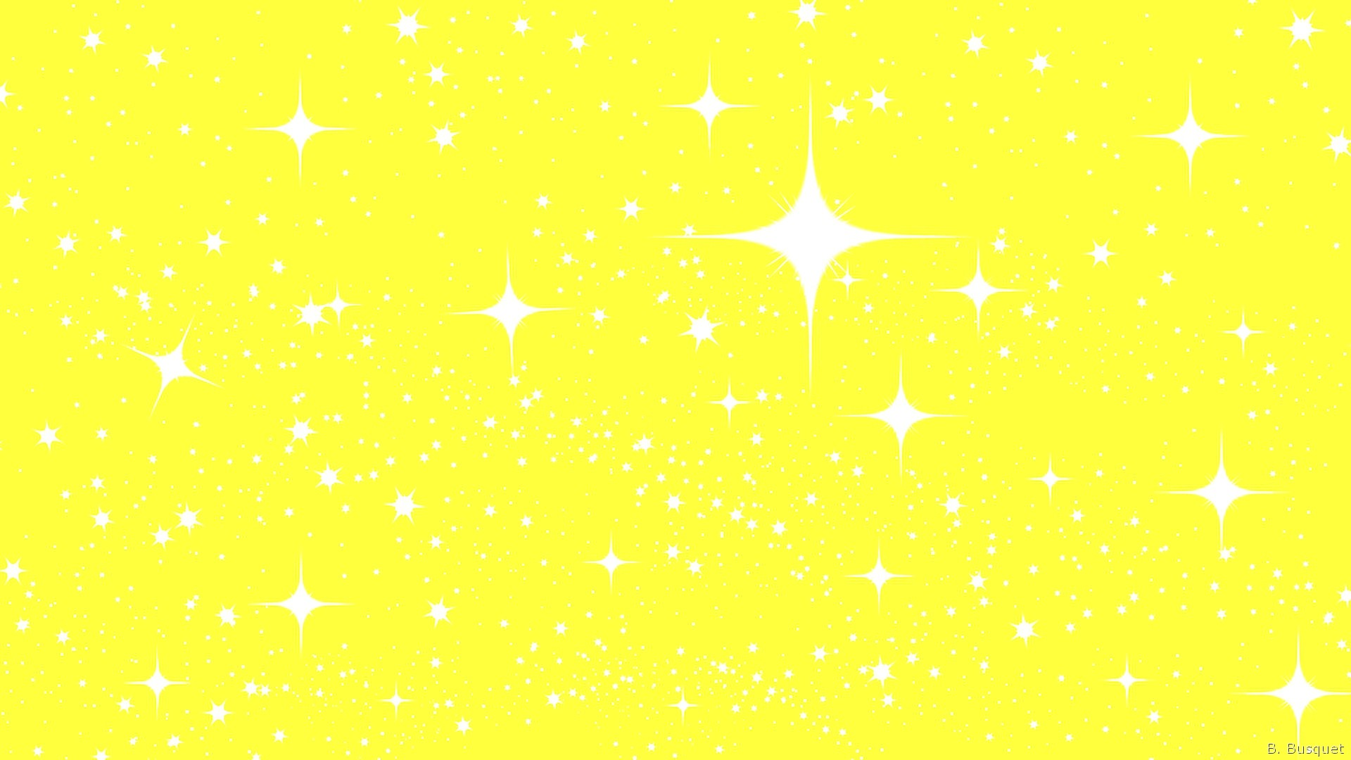 1920x1080 High Quality Neon Yellow Wallpapers