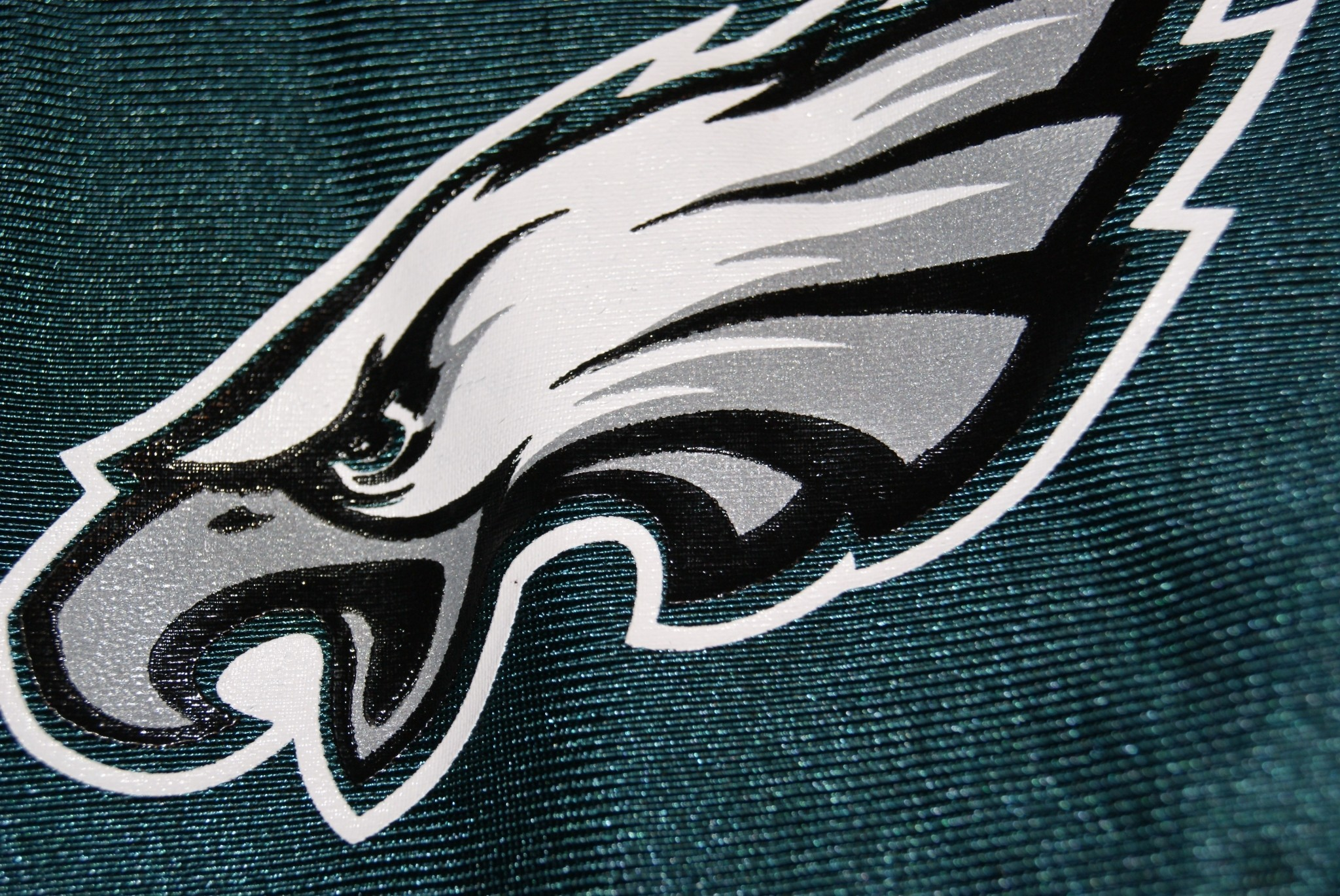 2048x1370 1920x1080 Free Philadelphia Eagles Wallpapers (52 Wallpapers) – HD  Wallpapers