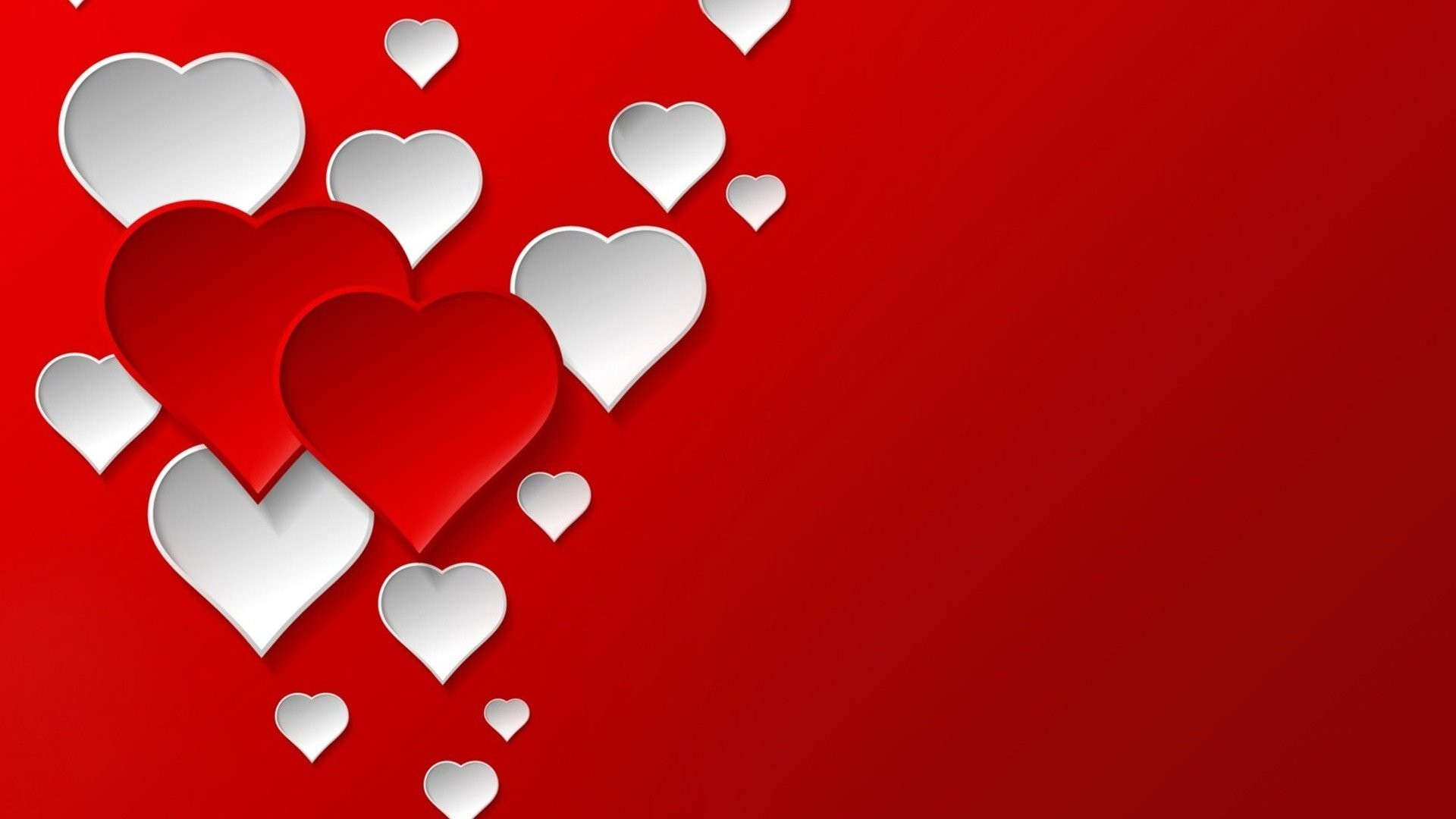 1920x1080 Broken Heart Wallpapers Wallpaper 1920×1080 Heart Pics Wallpapers (34  Wallpapers) | Adorable