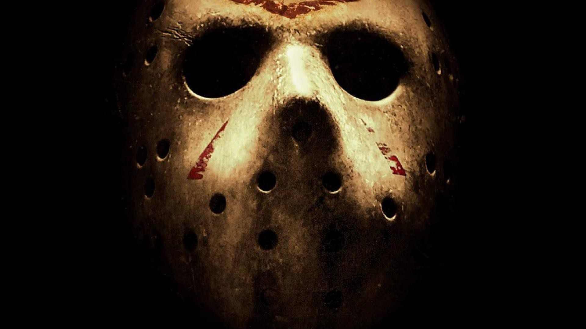 horror movies wallpaper iphone (44+ images)