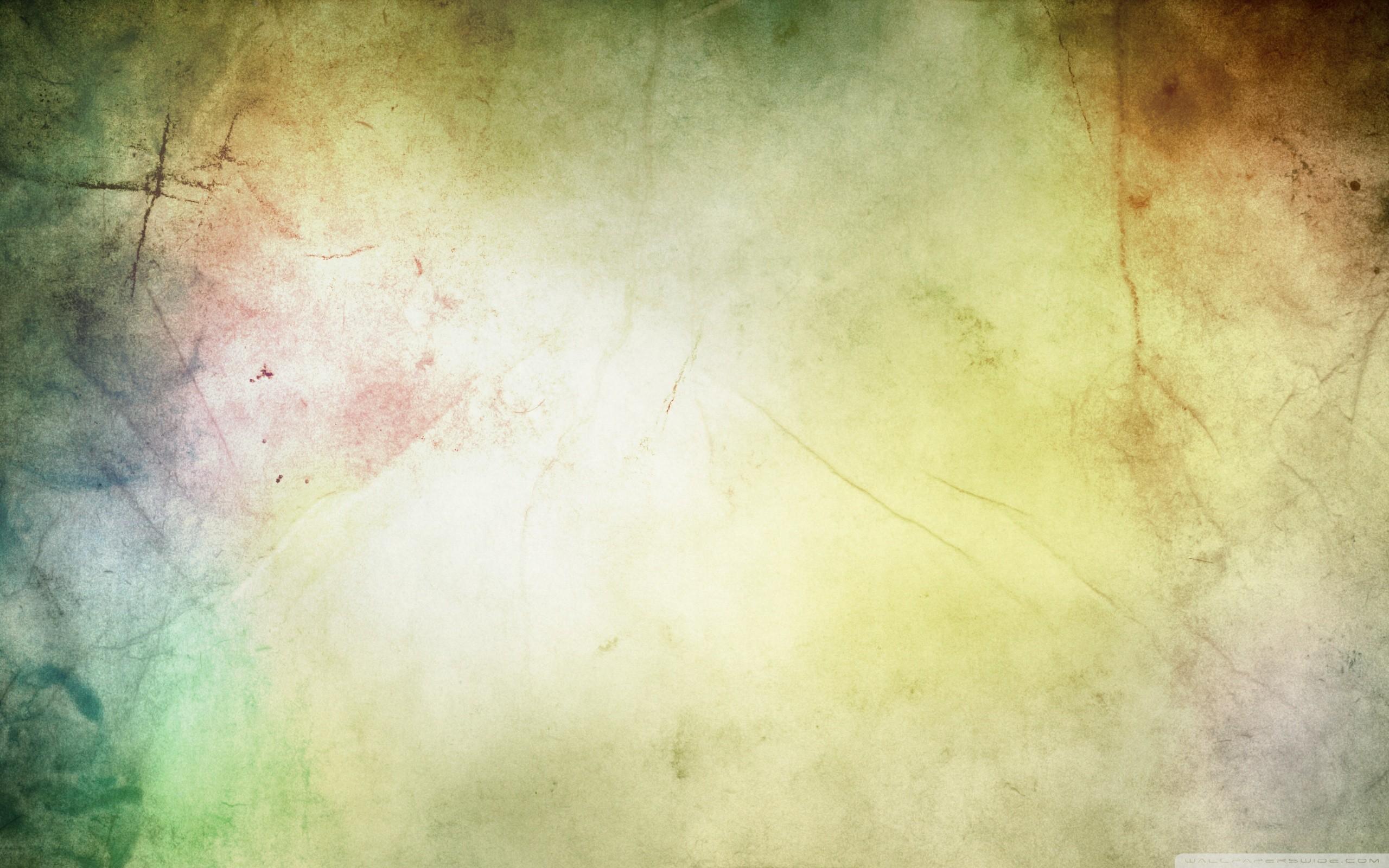 2560x1600 ... Colorful Grunge Wall Hd Desktop Wallpaper High Definition .