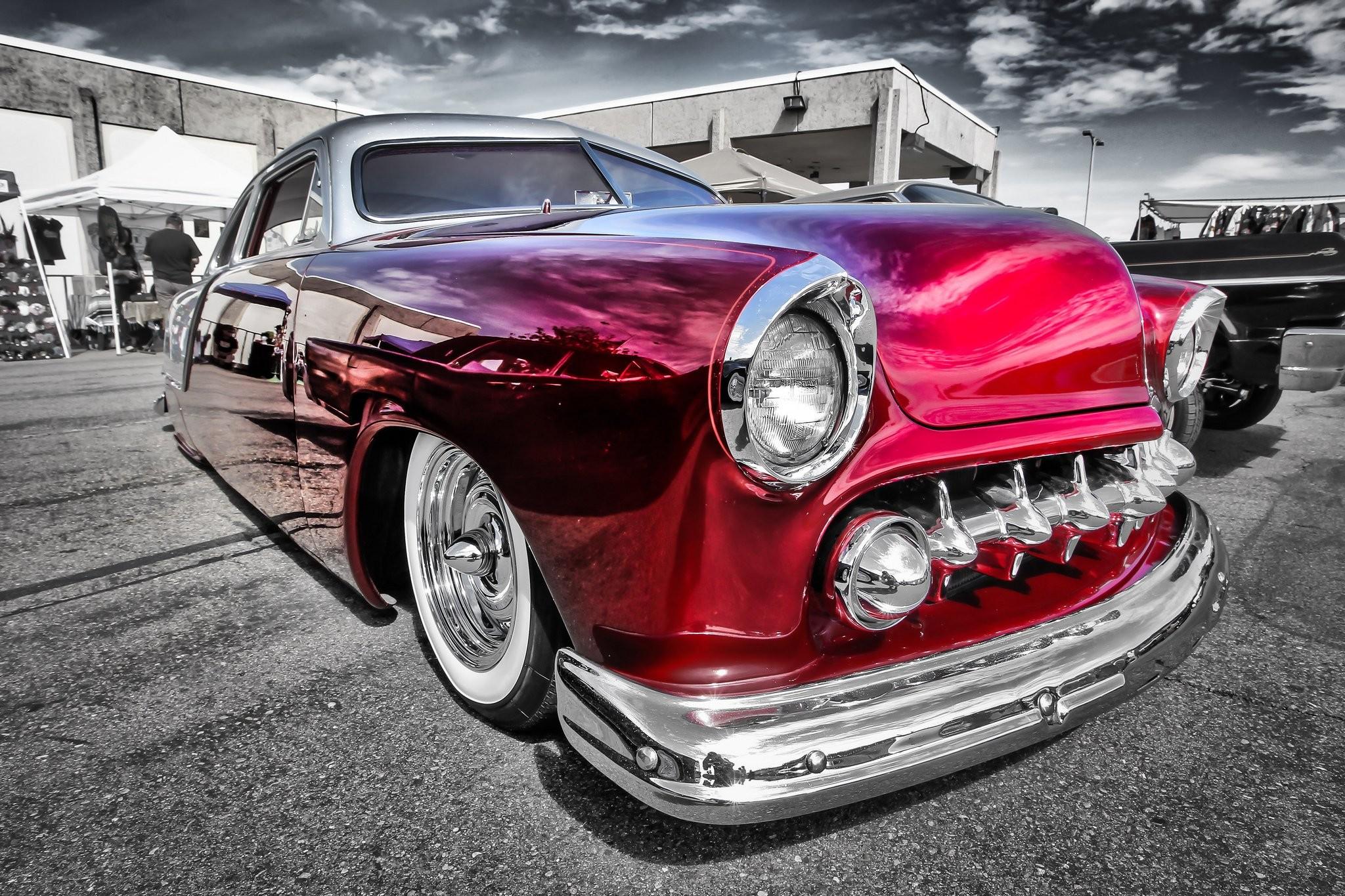 Custom Car Wallpapers 63 Images