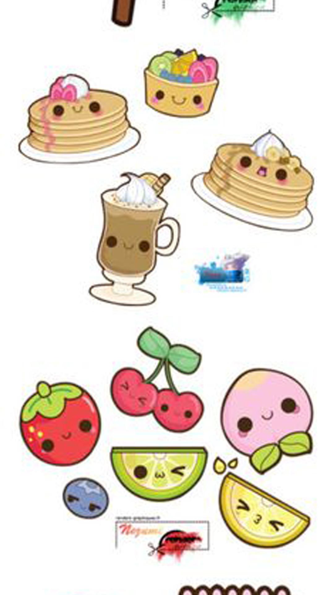 Cute Iphone Wallpaper 86 Images