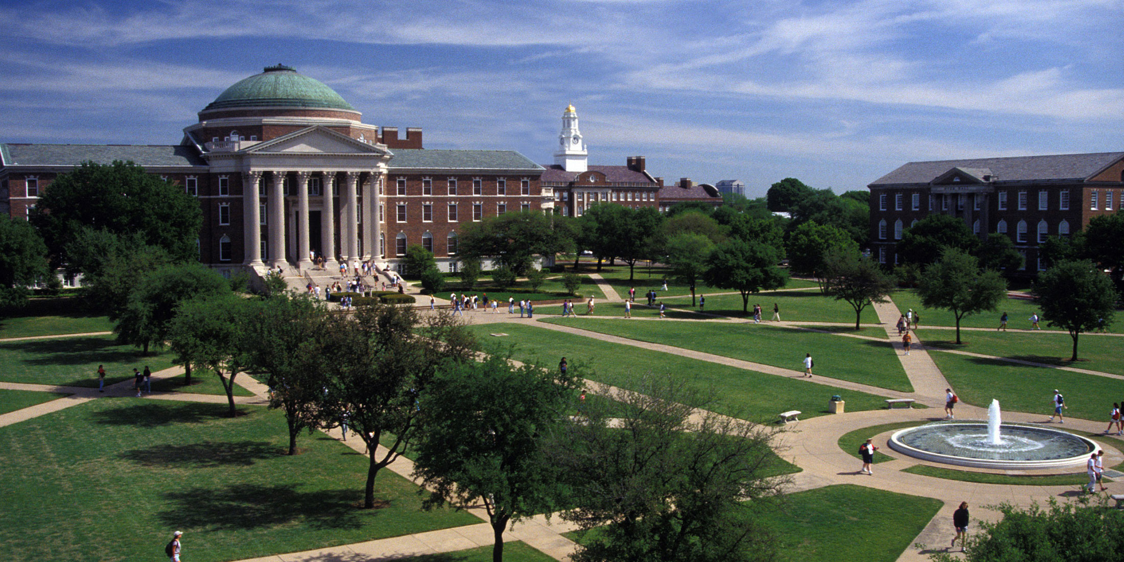 university of virginia admissions essay Articles & blogs browse all articles expert blogs admit this expert opinions on the college admissions process ask the dean read answers to questions about the college admissions process, financial aid, and college search by college confidential.