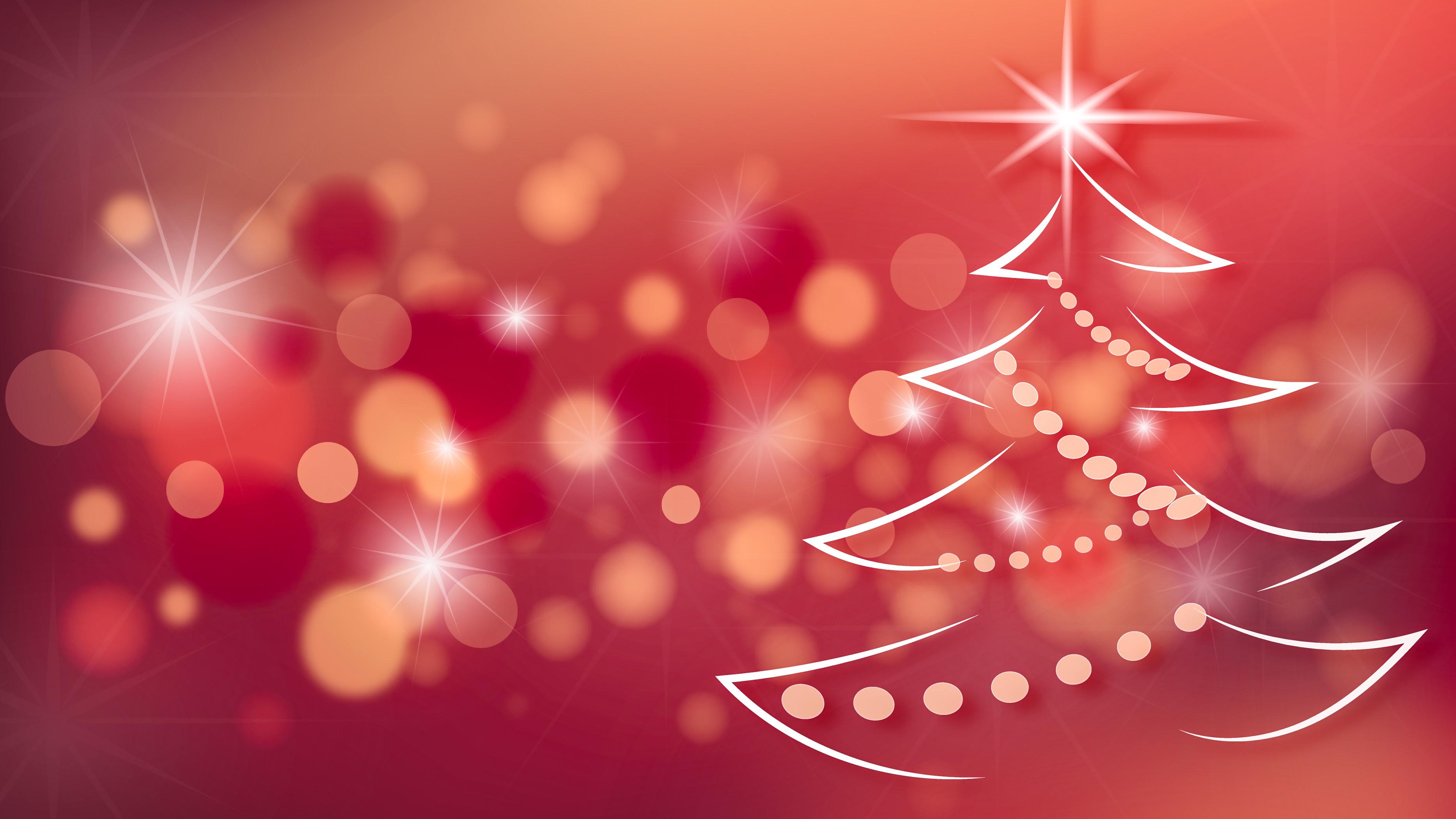 Glitter Christmas Wallpaper (57+ images)