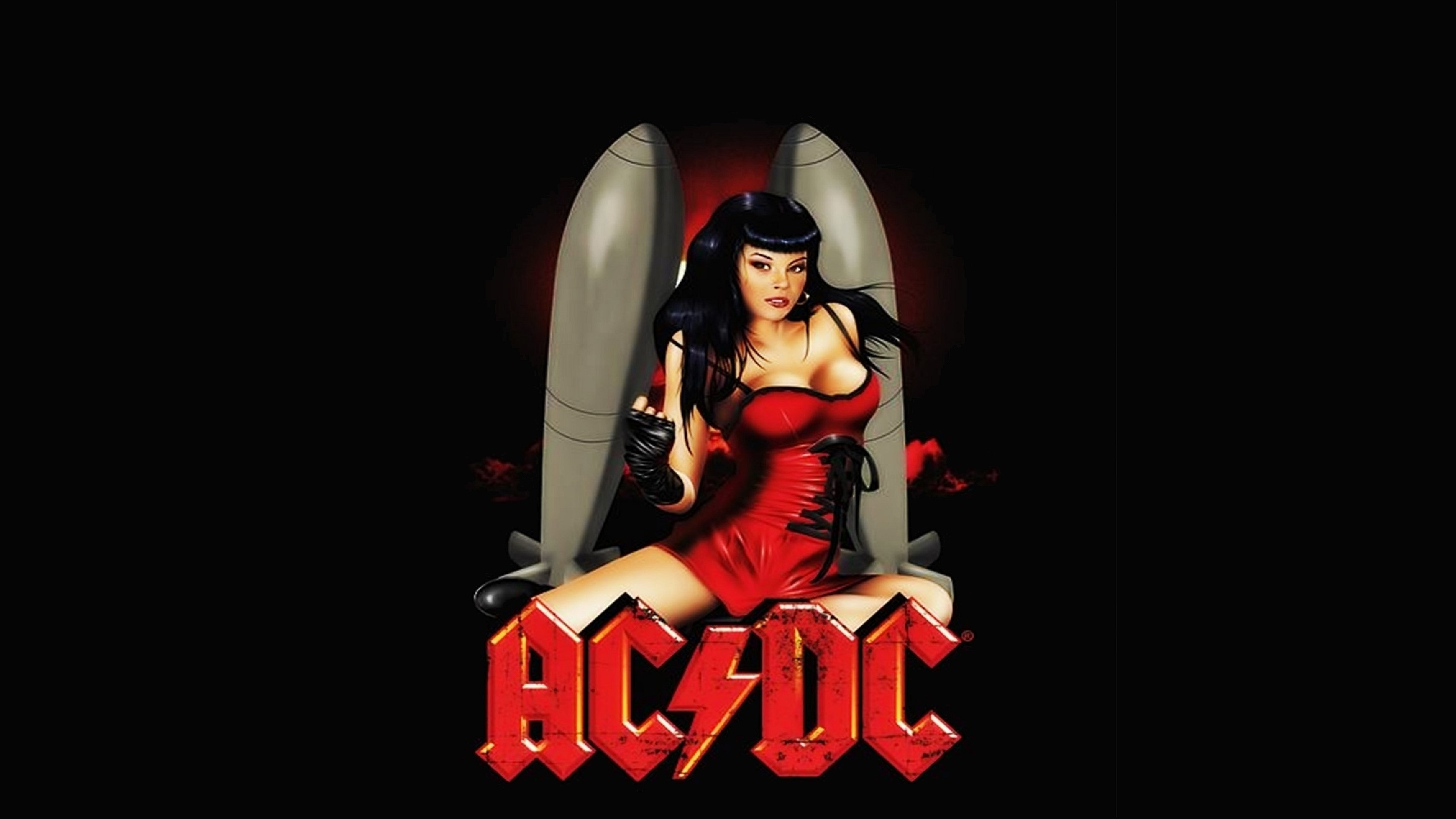 3450x1941  High Resolution Wallpaper acdc