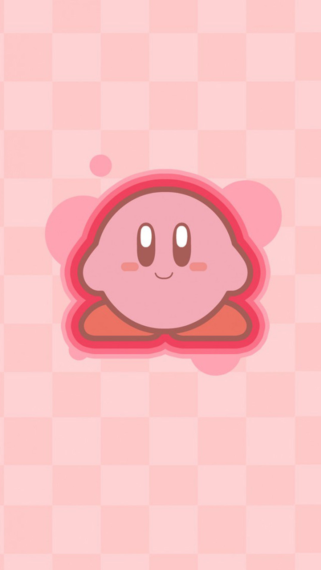 Cute Kirby Wallpaper 69 Images