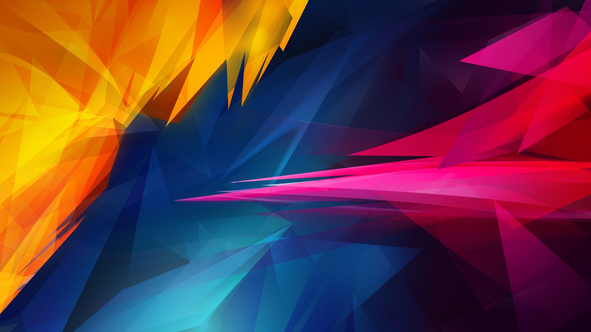 1920x1080 Abstract Wallpaper 47342