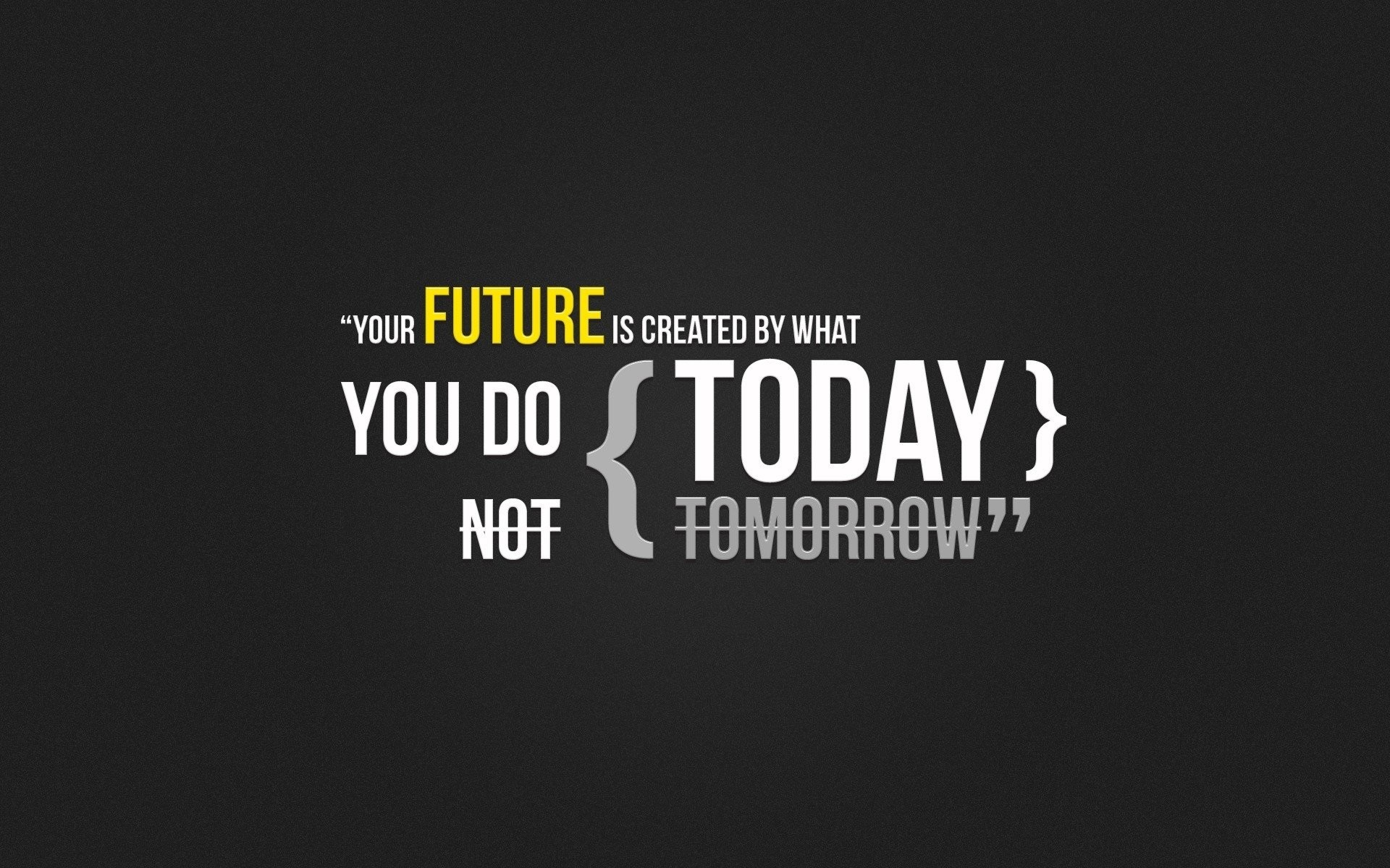 Motivational Quote Backgrounds 63 Images