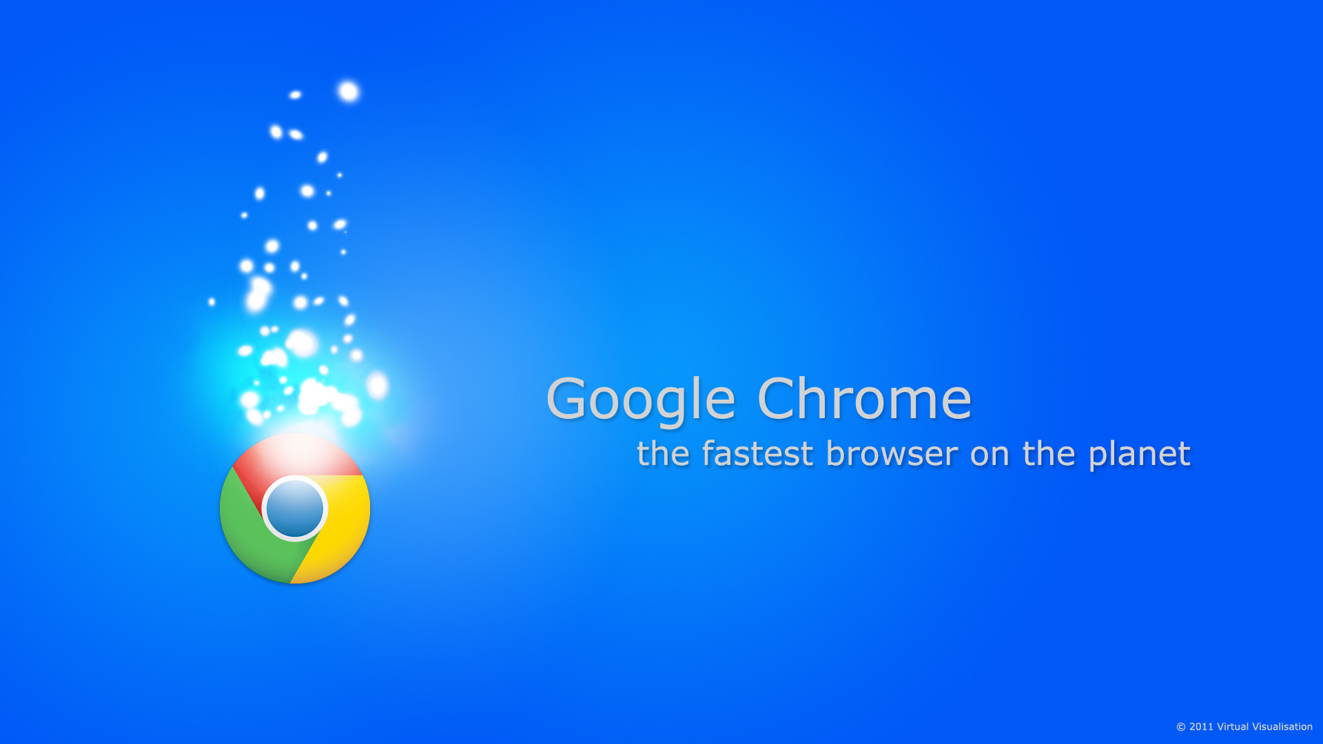 wallpapers for google chrome 68 images