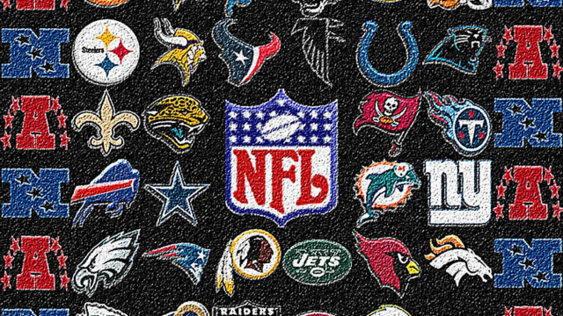 1920x1080 Beautiful Nfl Wallpaper | KuBiPeT Graphics