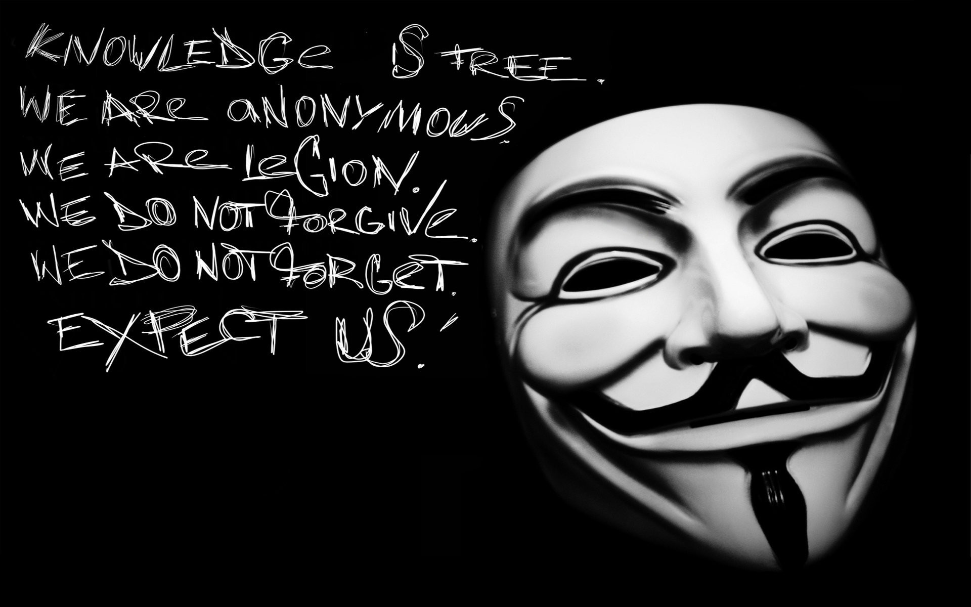 Anonymous hd wallpapers 79 images - Anonymous wallpaper full hd ...