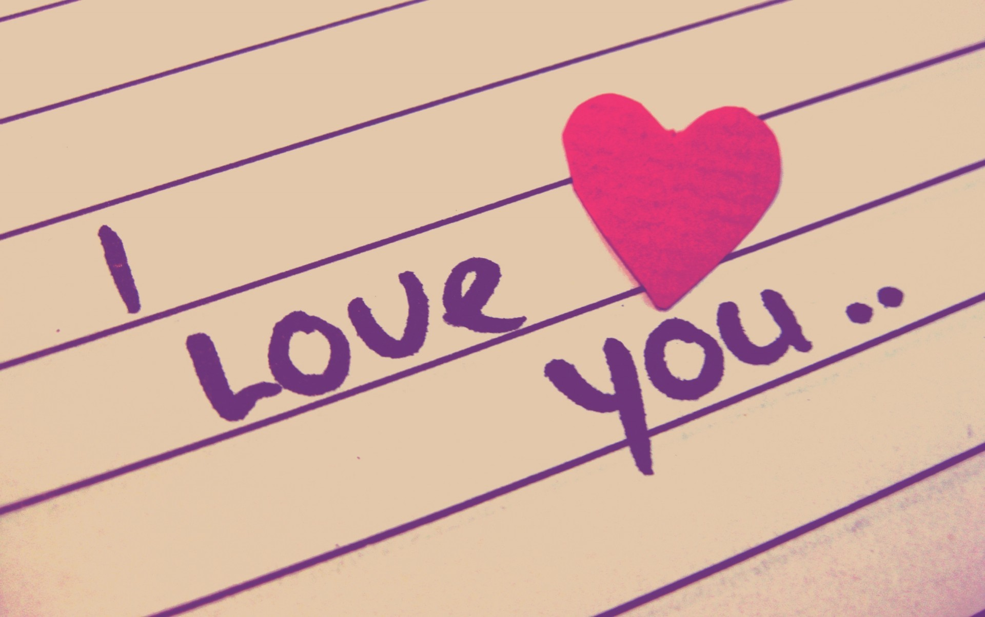 1920x1204 I Love You Pictures Tumblr