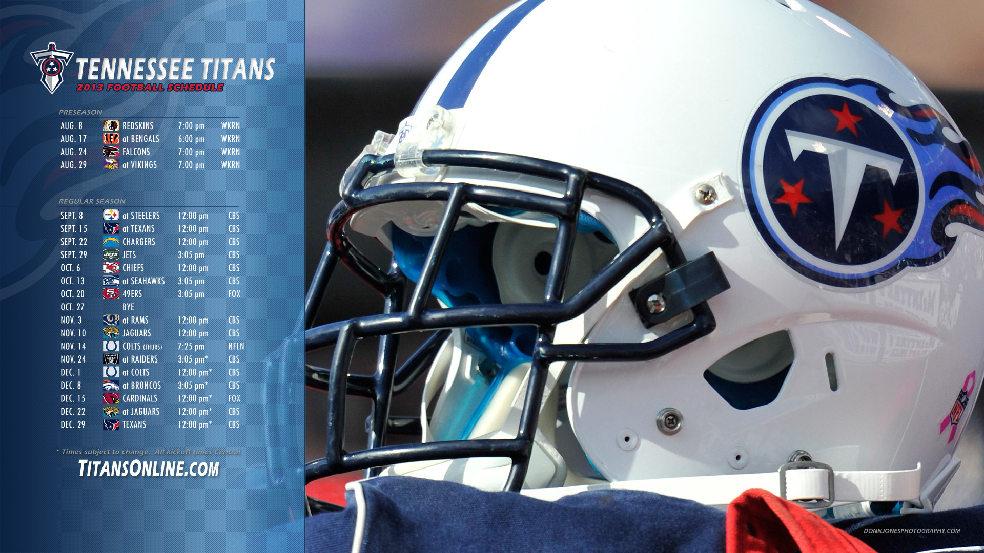 b6a59b50 Tennessee Titans Wallpaper (55+ images)
