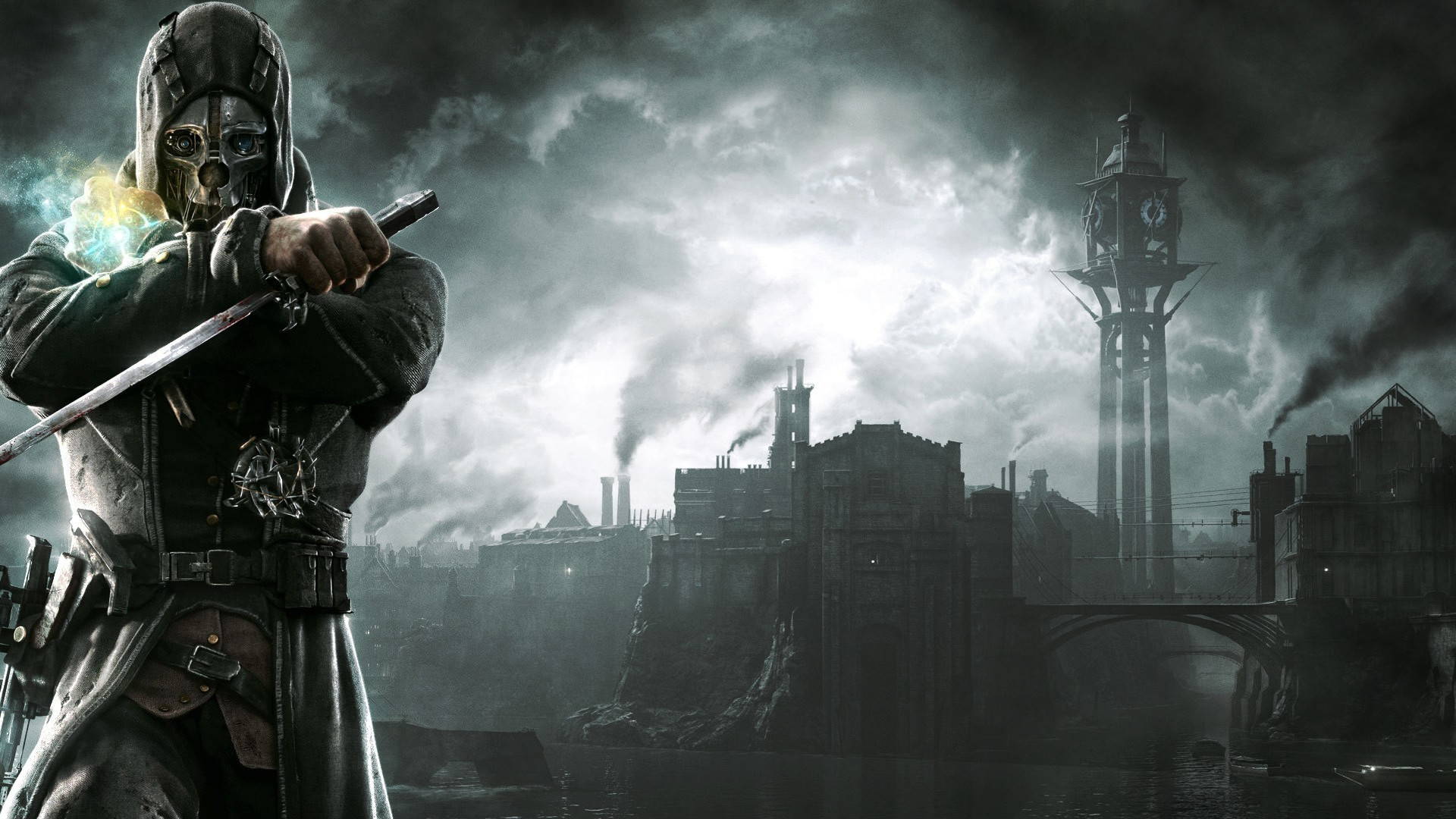 1920x1080 Dishonored-Game-HD-Wallpapers.jpg