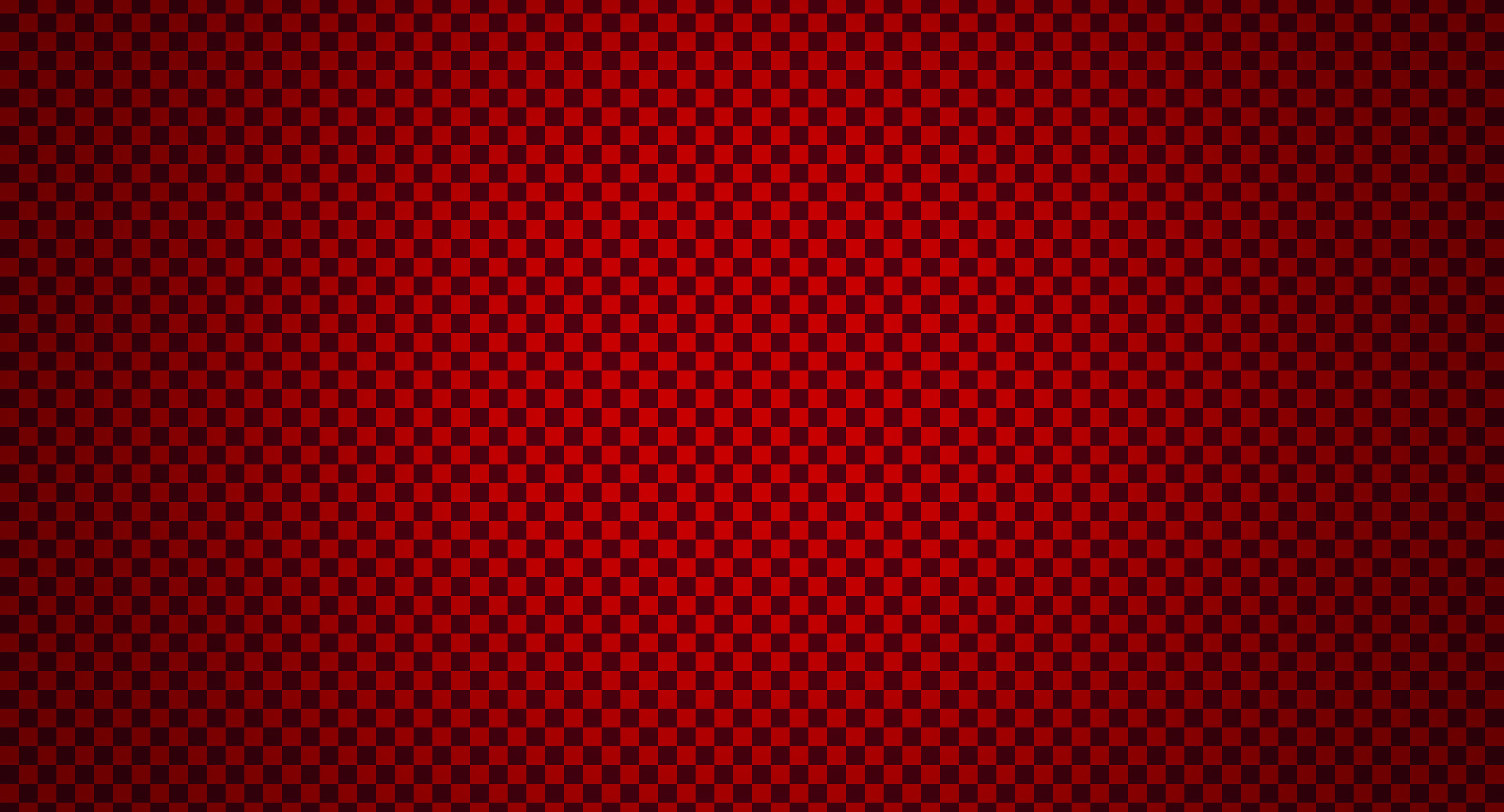 2560x1383 Download 2560x1440 Android Logo On A Checkered Background Wallpaper