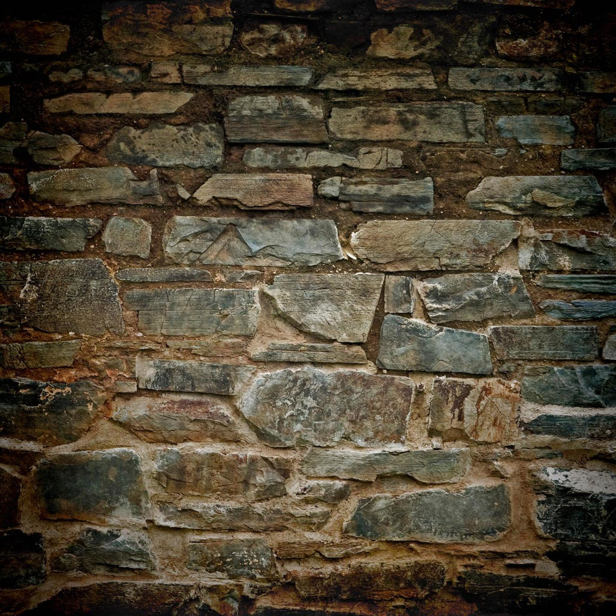 Stone Texture Background : Wallpaper stone wall effect images