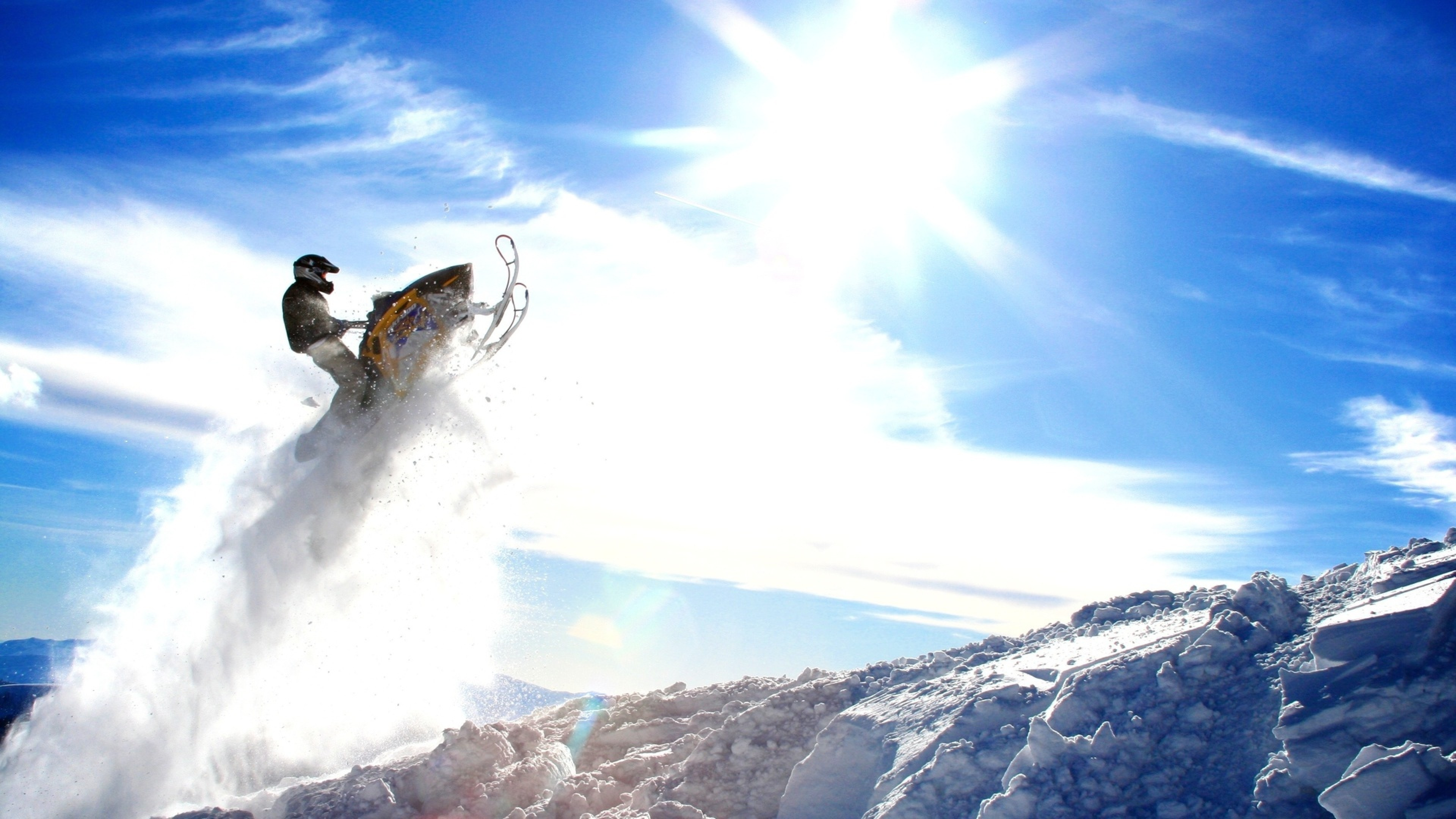ski doo wallpaper (60+ images)