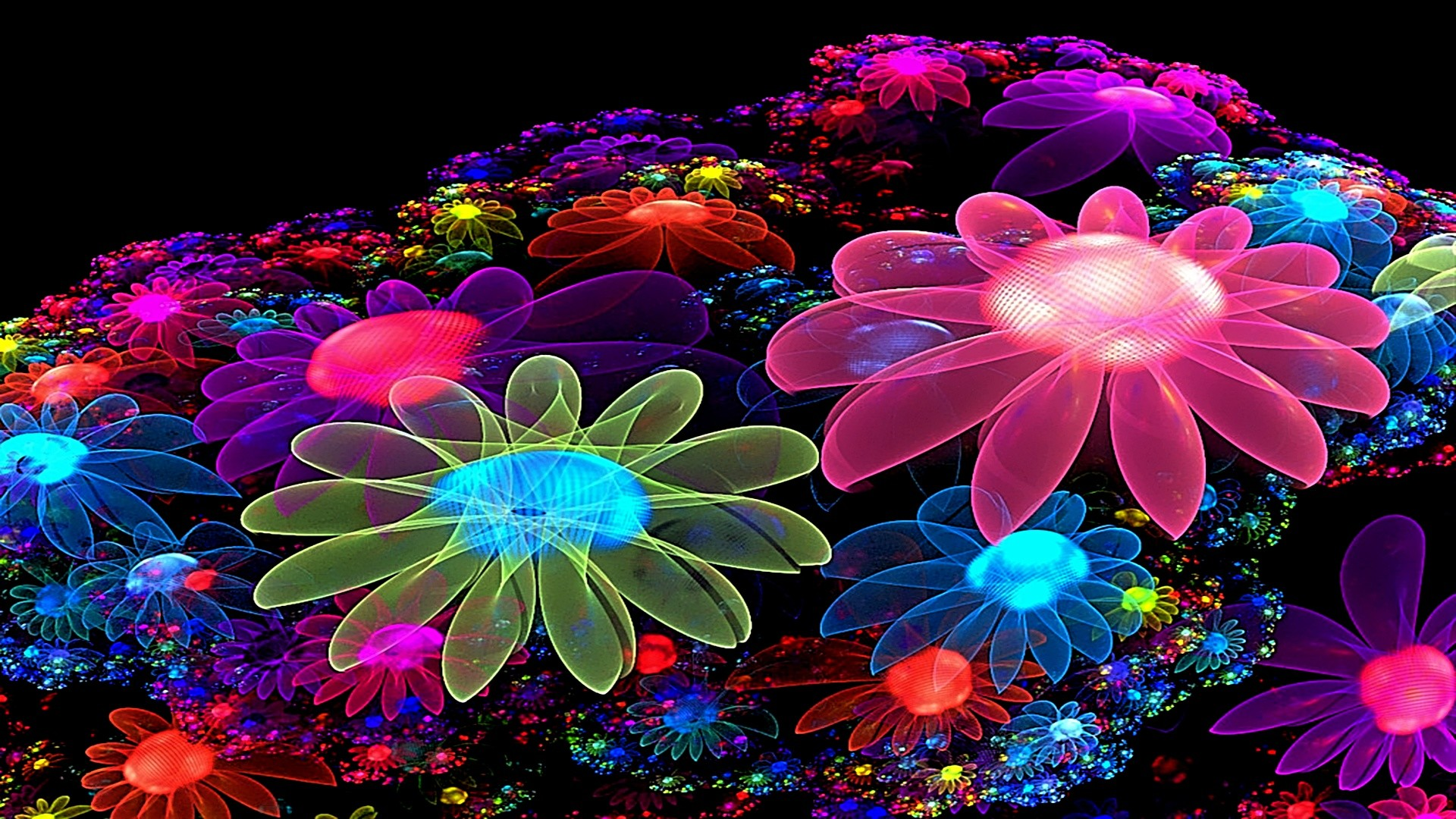 download wallpaper 1920x1080 colorful - photo #4
