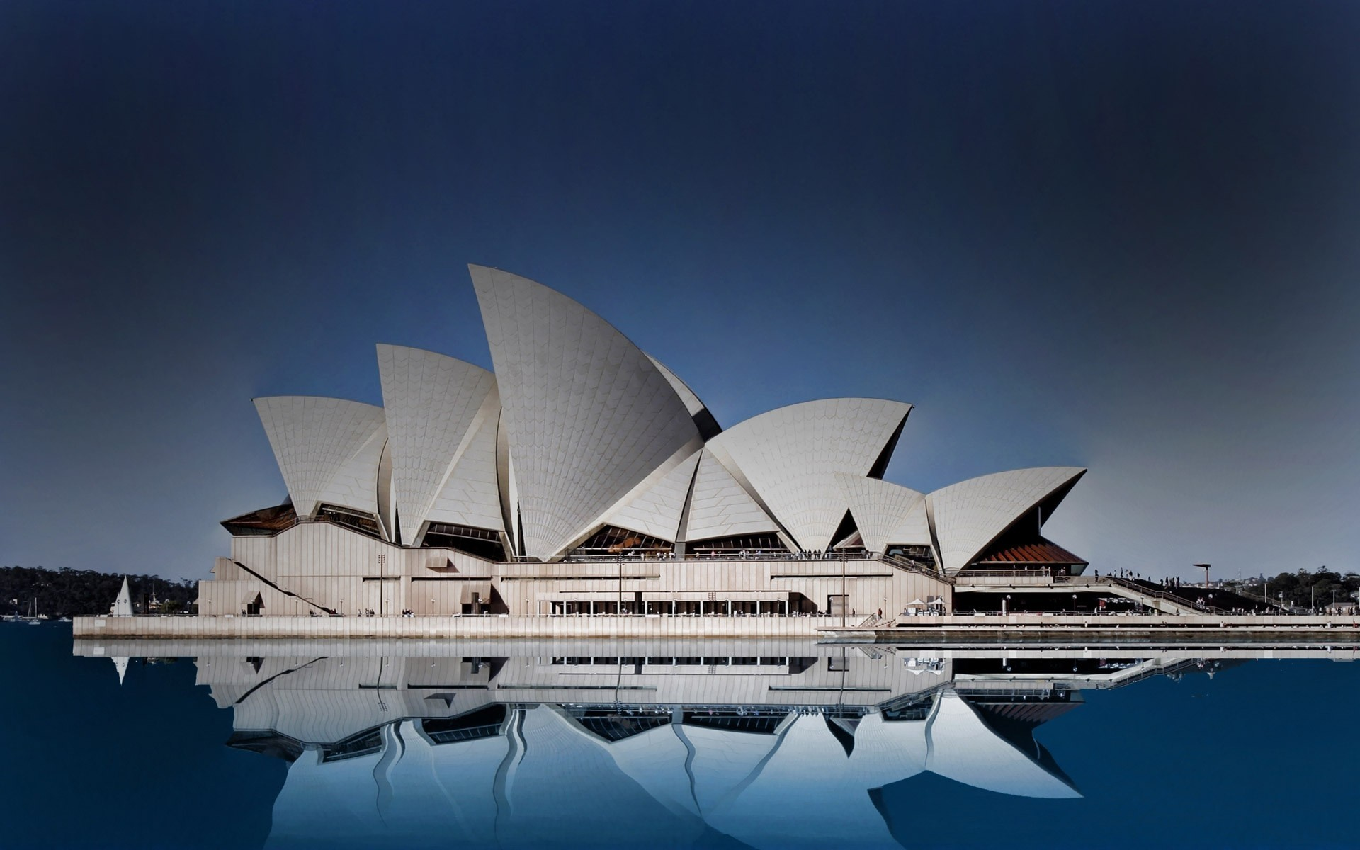768256 sydney opera house wallpaper 1920x1200 cell phone - Get Sydney Opera House Photo Download  Gif