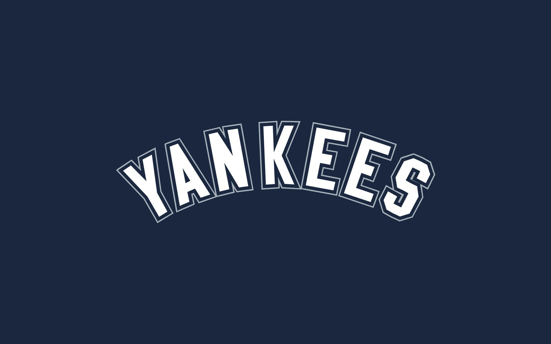 1920x1200 New York Yankees HD Wallpaper | Background Image |  | ID:416457 -  Wallpaper Abyss