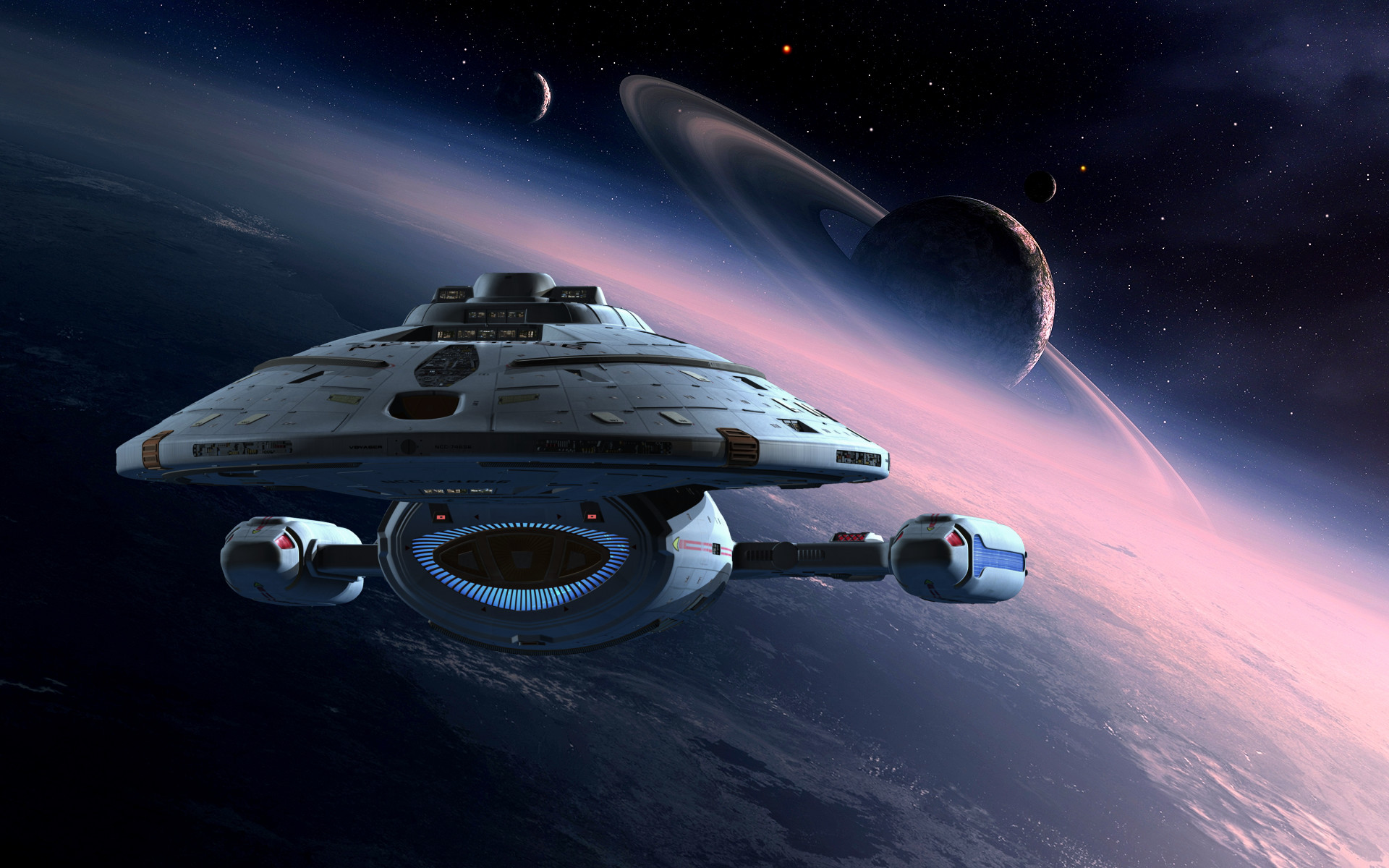 1920x1200 ... Favorite Star Trek Photos, Pictures | Star Trek HDQ Wallpapers ...