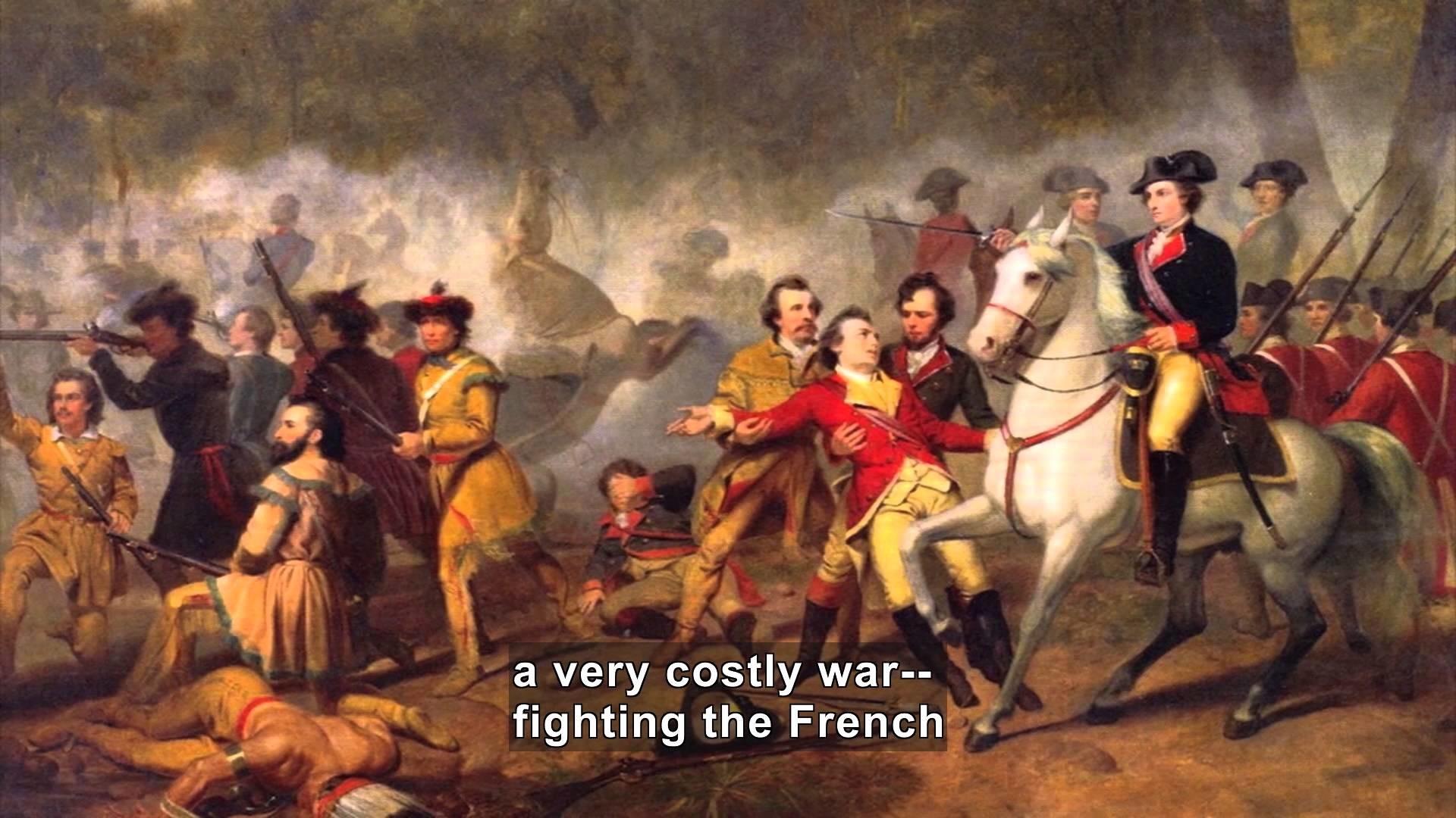 Patriot (American Revolution)