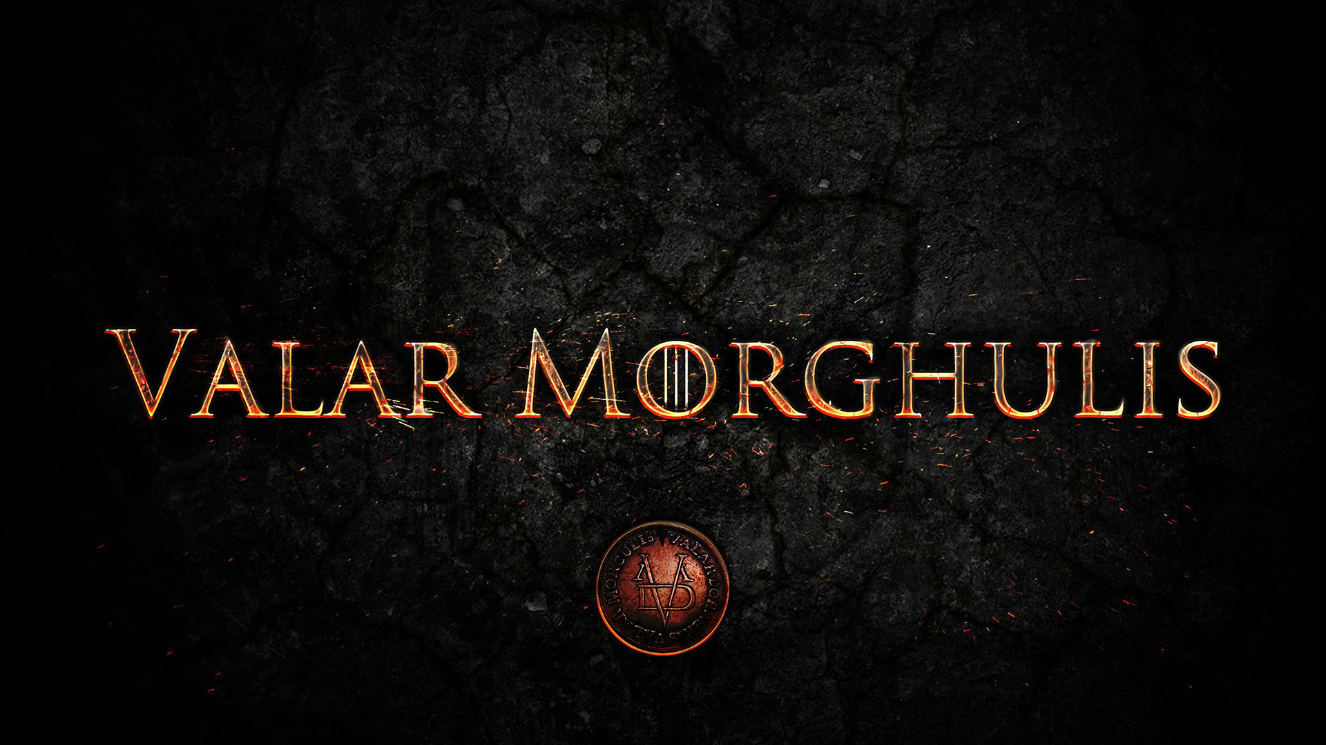 1920x1080 Valar-morghulis-game-of-thrones-wallpaper-6.jpg
