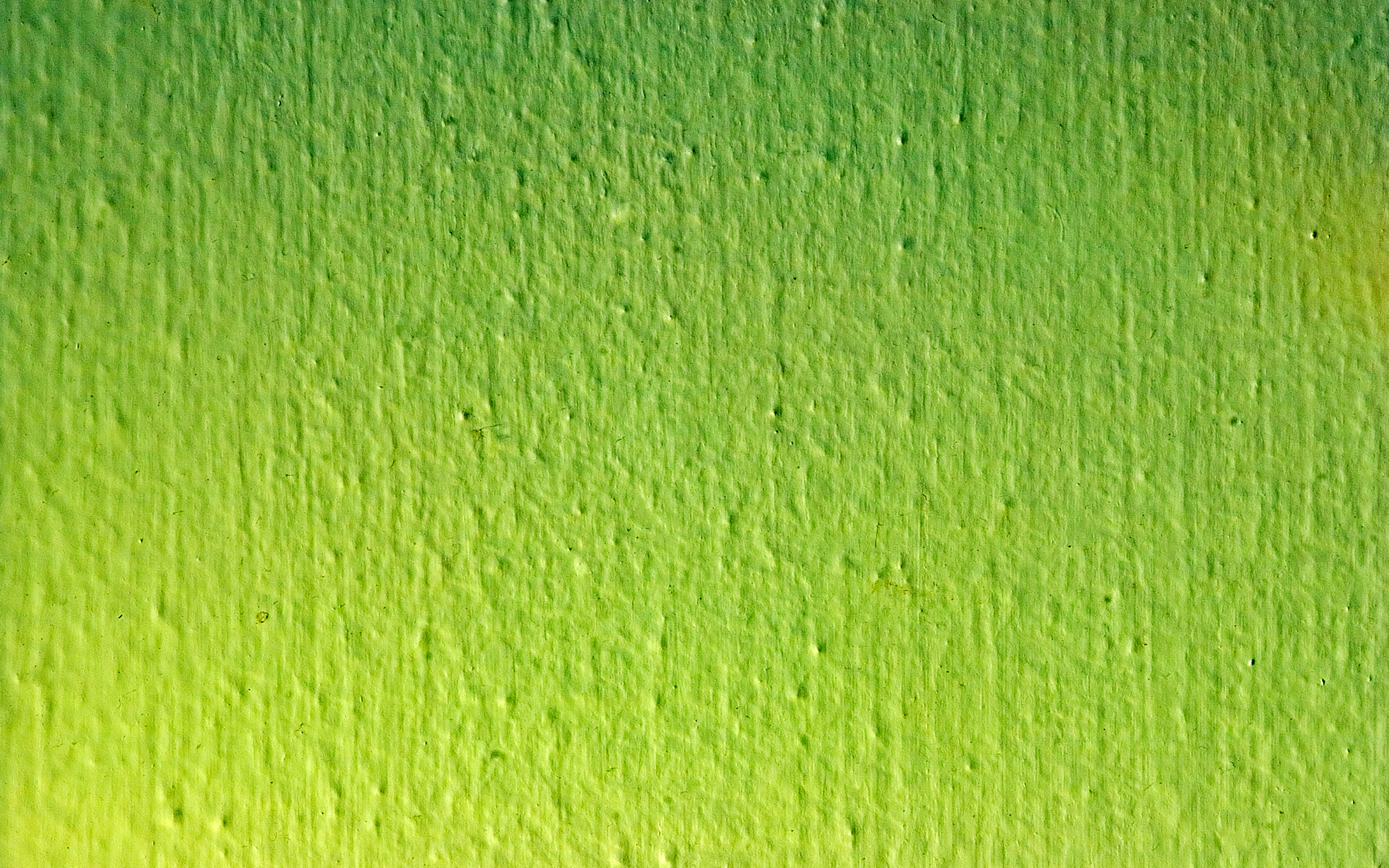 2560x1600 hd green for home wallpaper #12000