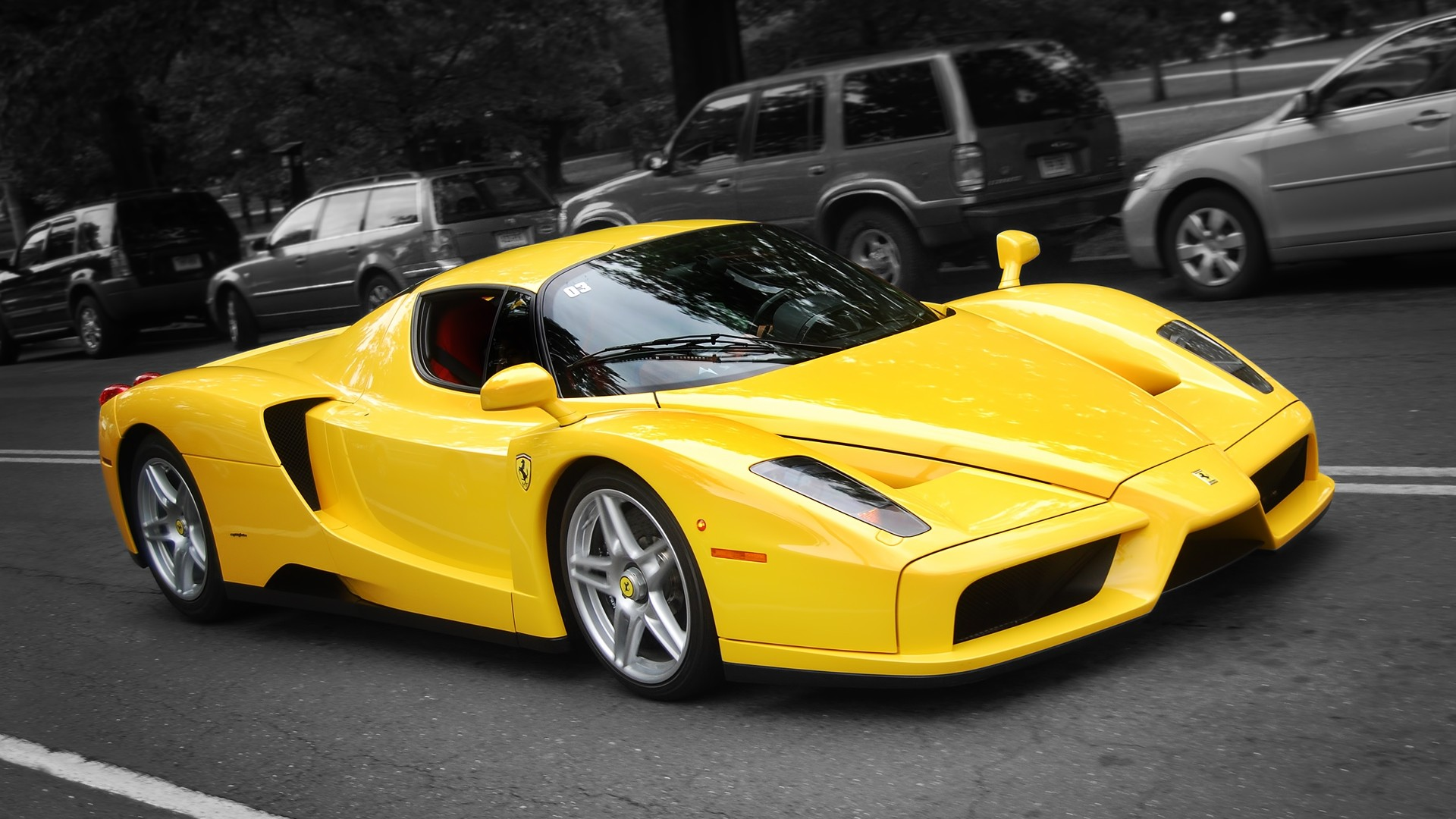 1920x1080 ... Ferrari Enzo Wallpapers Full HD Wallpaper Search Ferari Car Full Hd  Image 15 ...