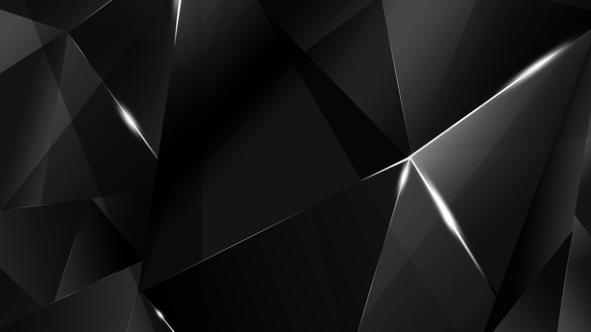 Black Abstract Wallpapers: Black And White Abstract Wallpapers (73+ Images