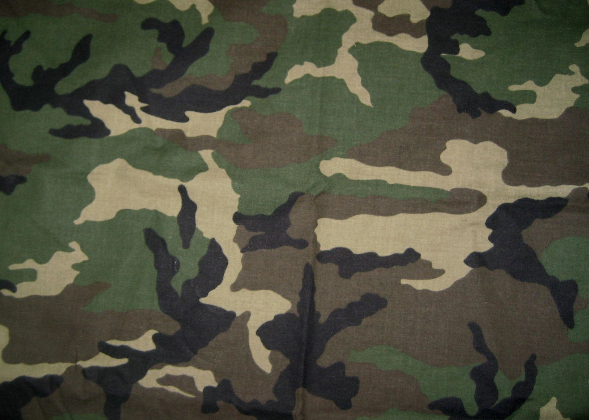 Army Camo Wallpaper (57+ images)
