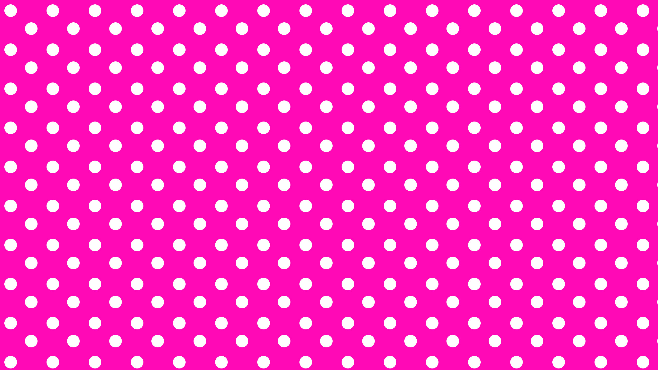 2560x1440 Pink Desktop Large Wallpaper Wallpapers