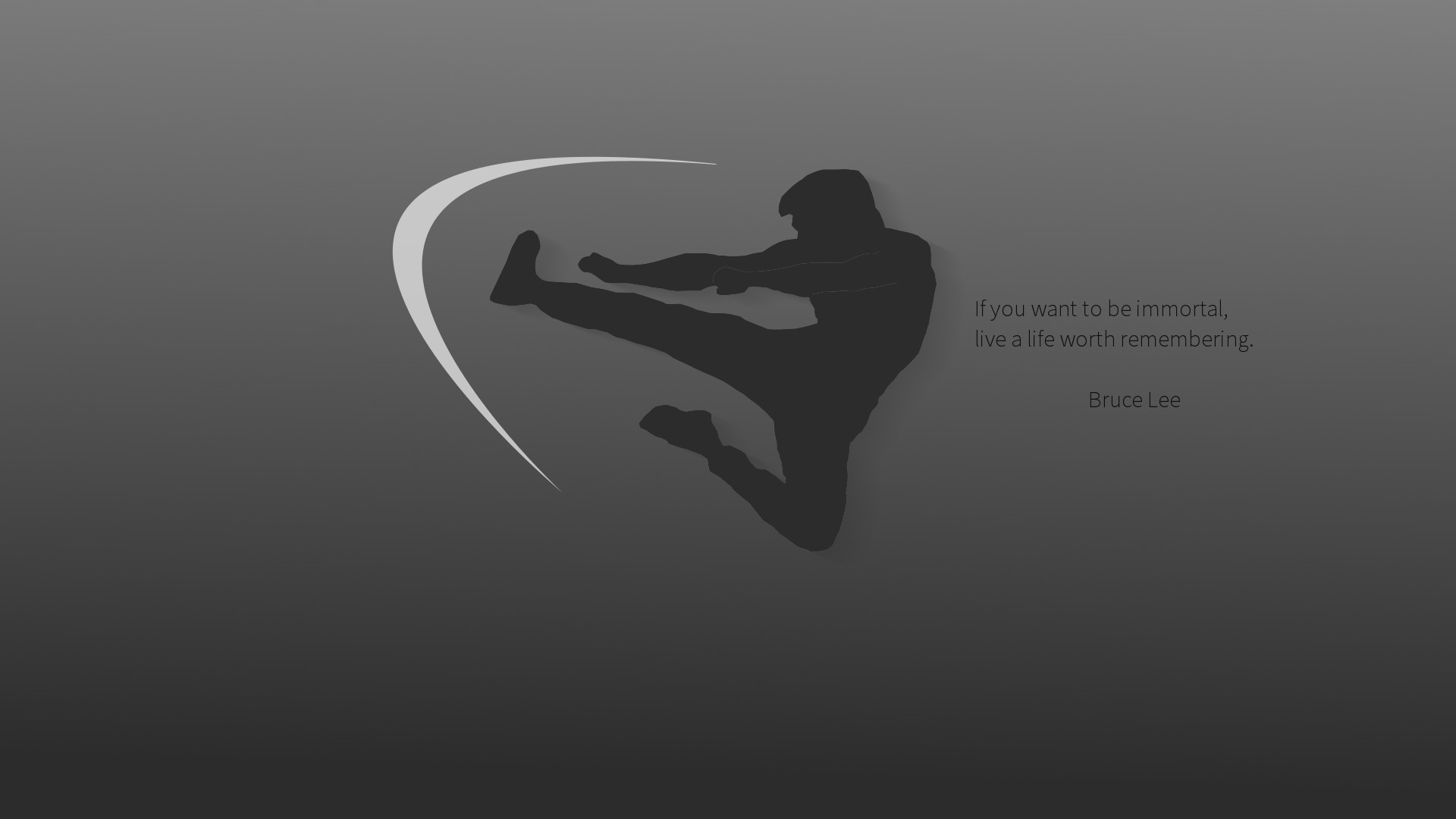 taekwondo wallpapers 60 images
